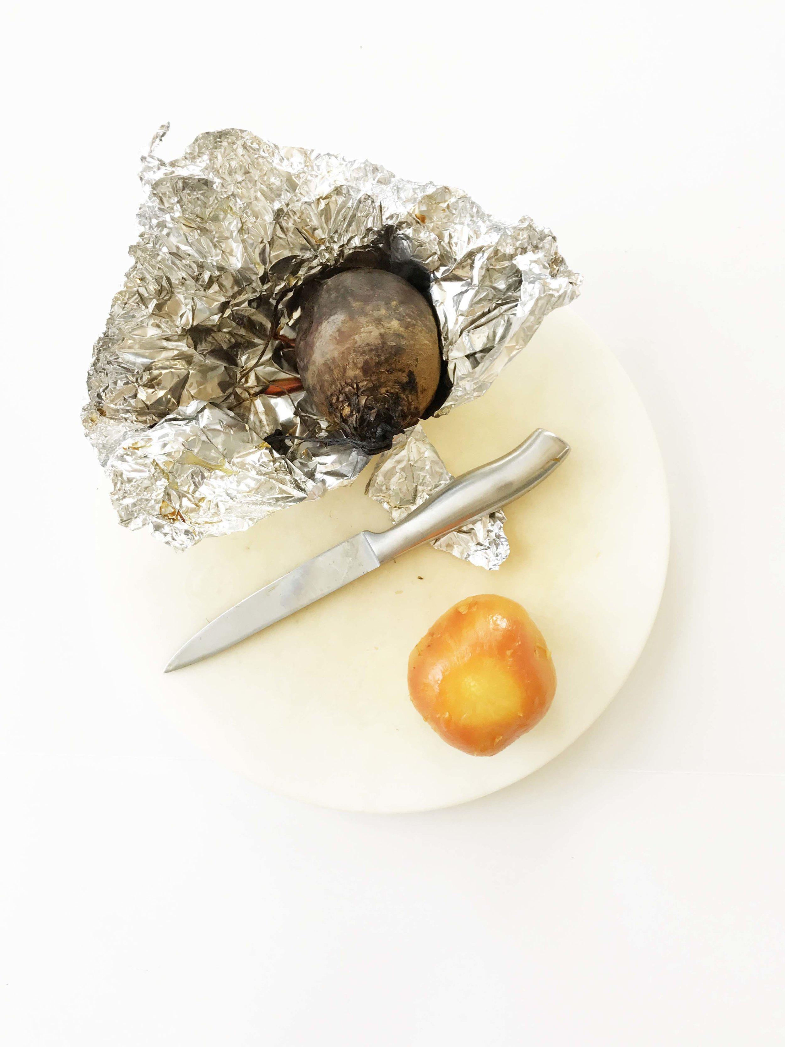 roasted-beet8.jpg