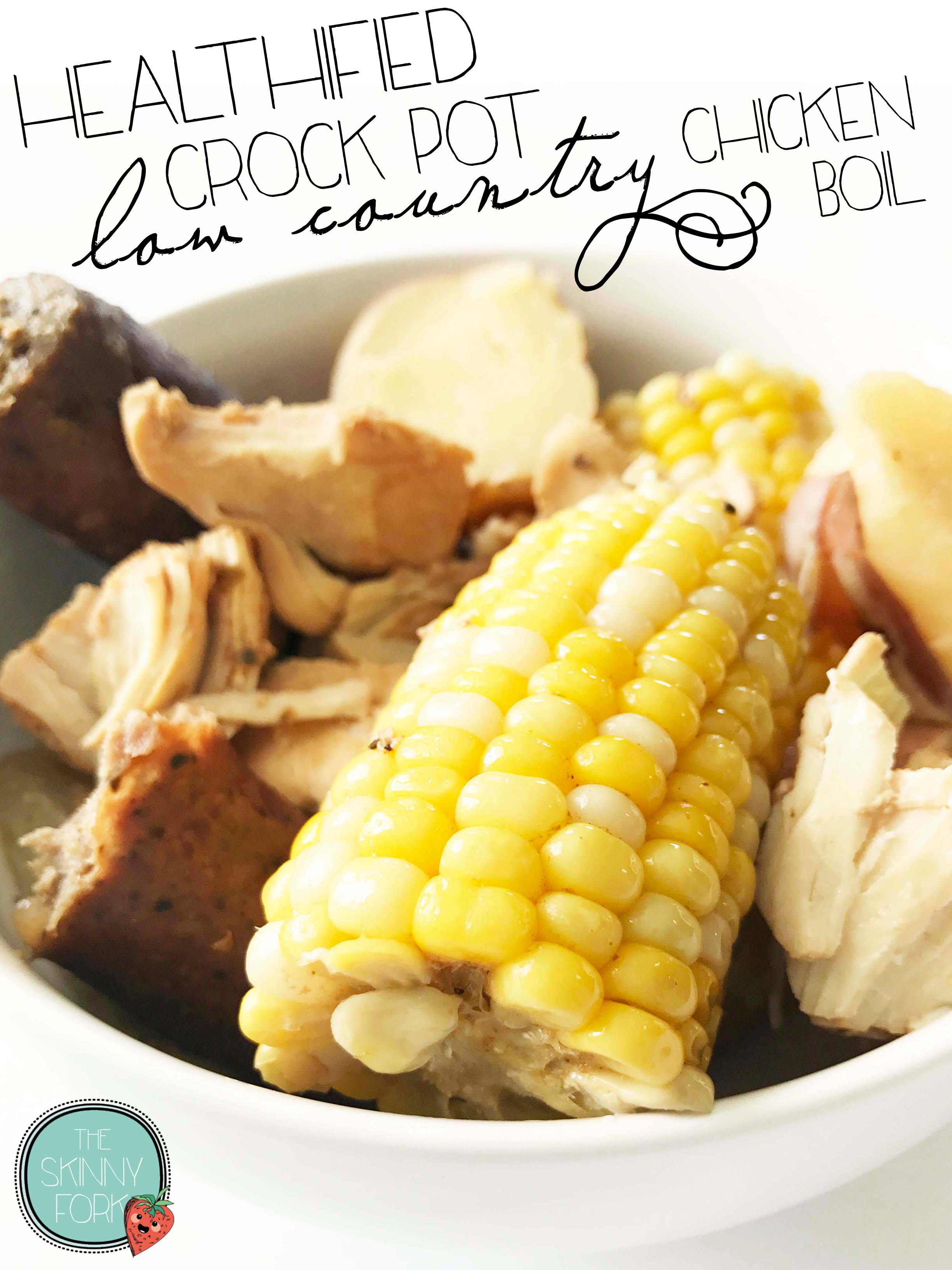 low-country-boil-pin.jpg