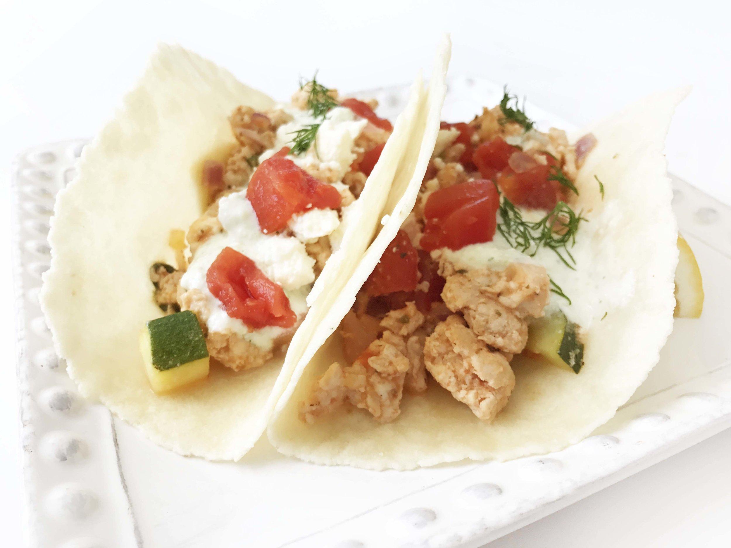 greek-turkey-tacos4.jpg