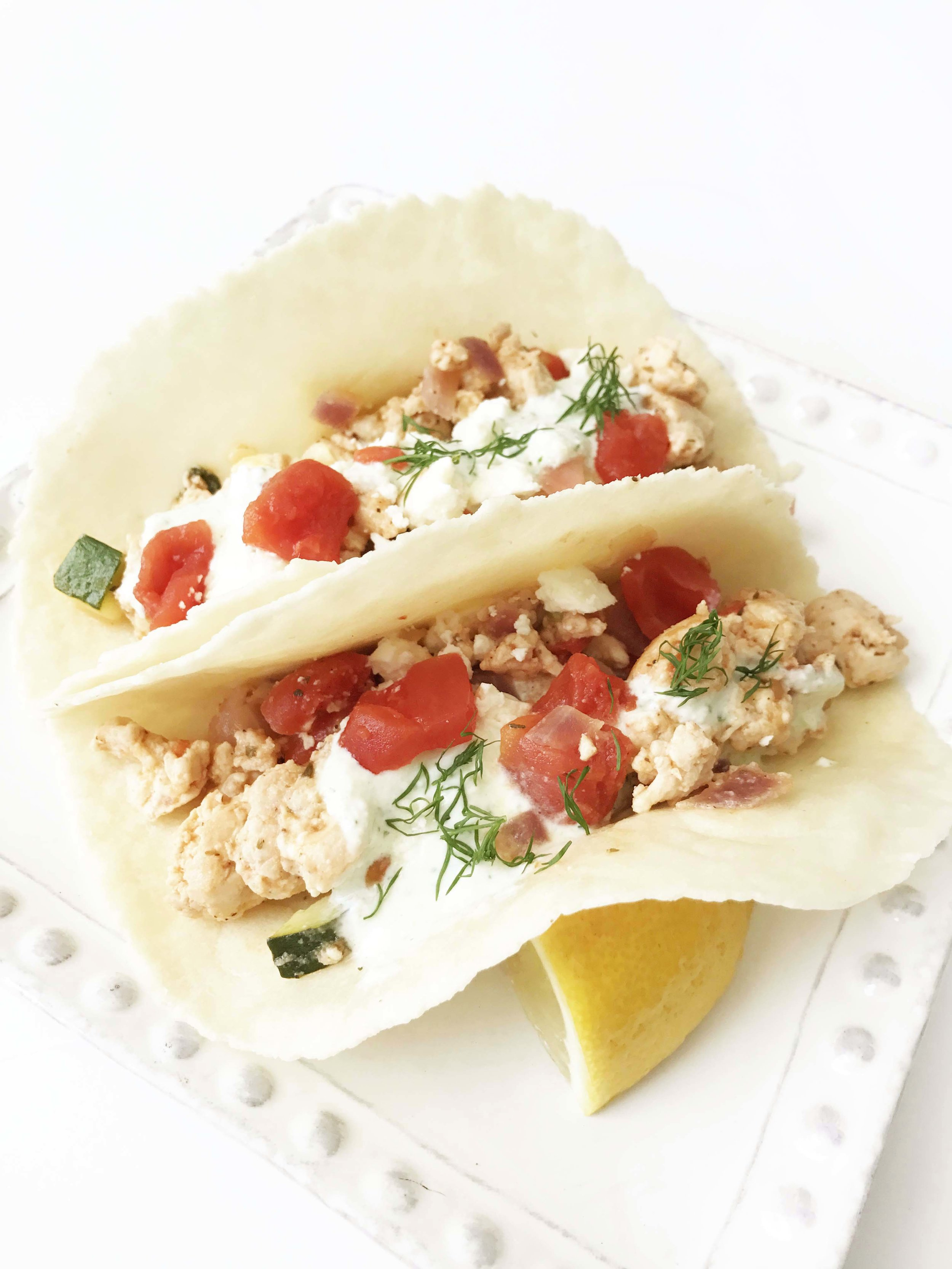 greek-turkey-tacos.jpg