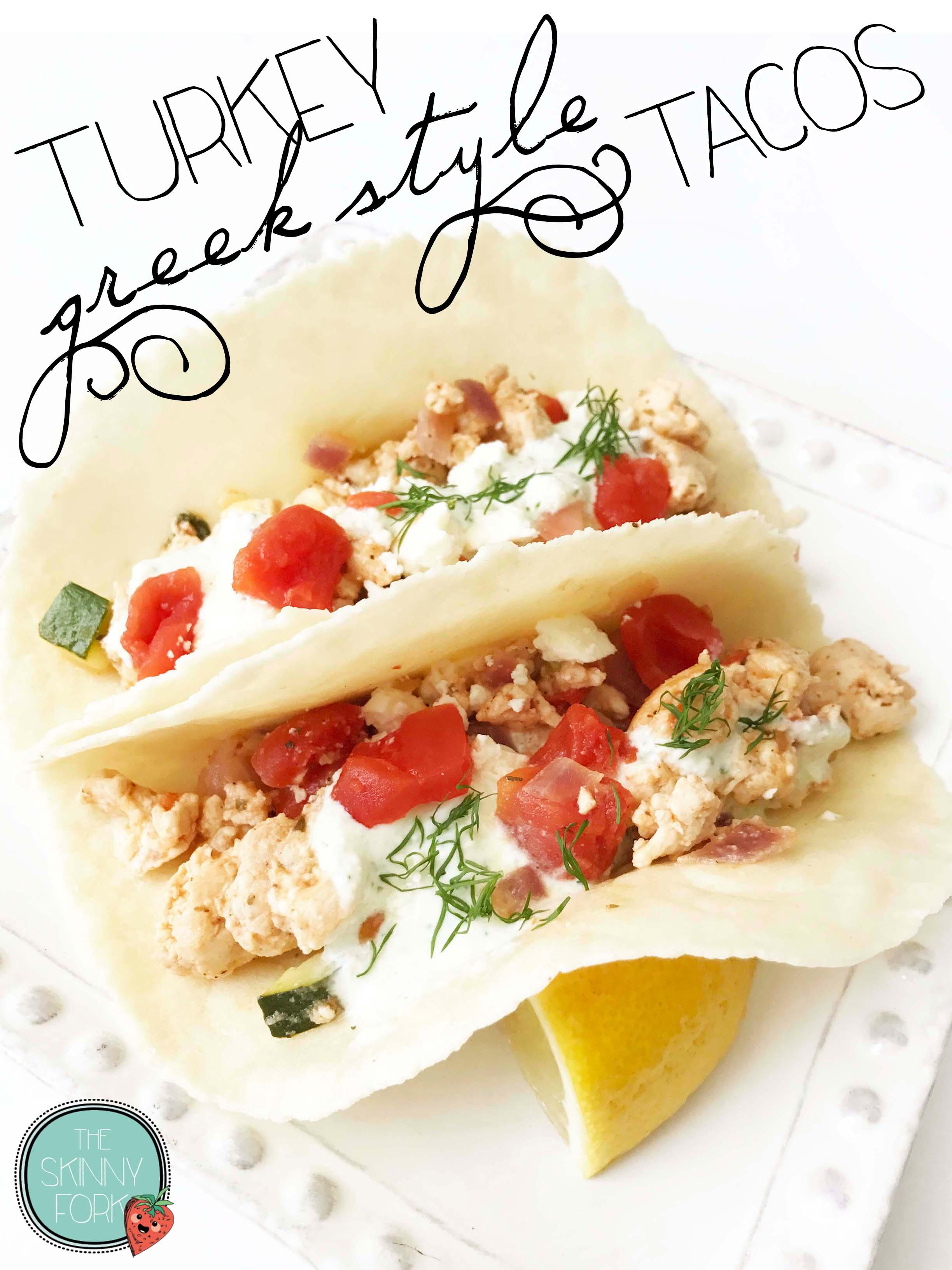 greek-turkey-tacos-pin.jpg