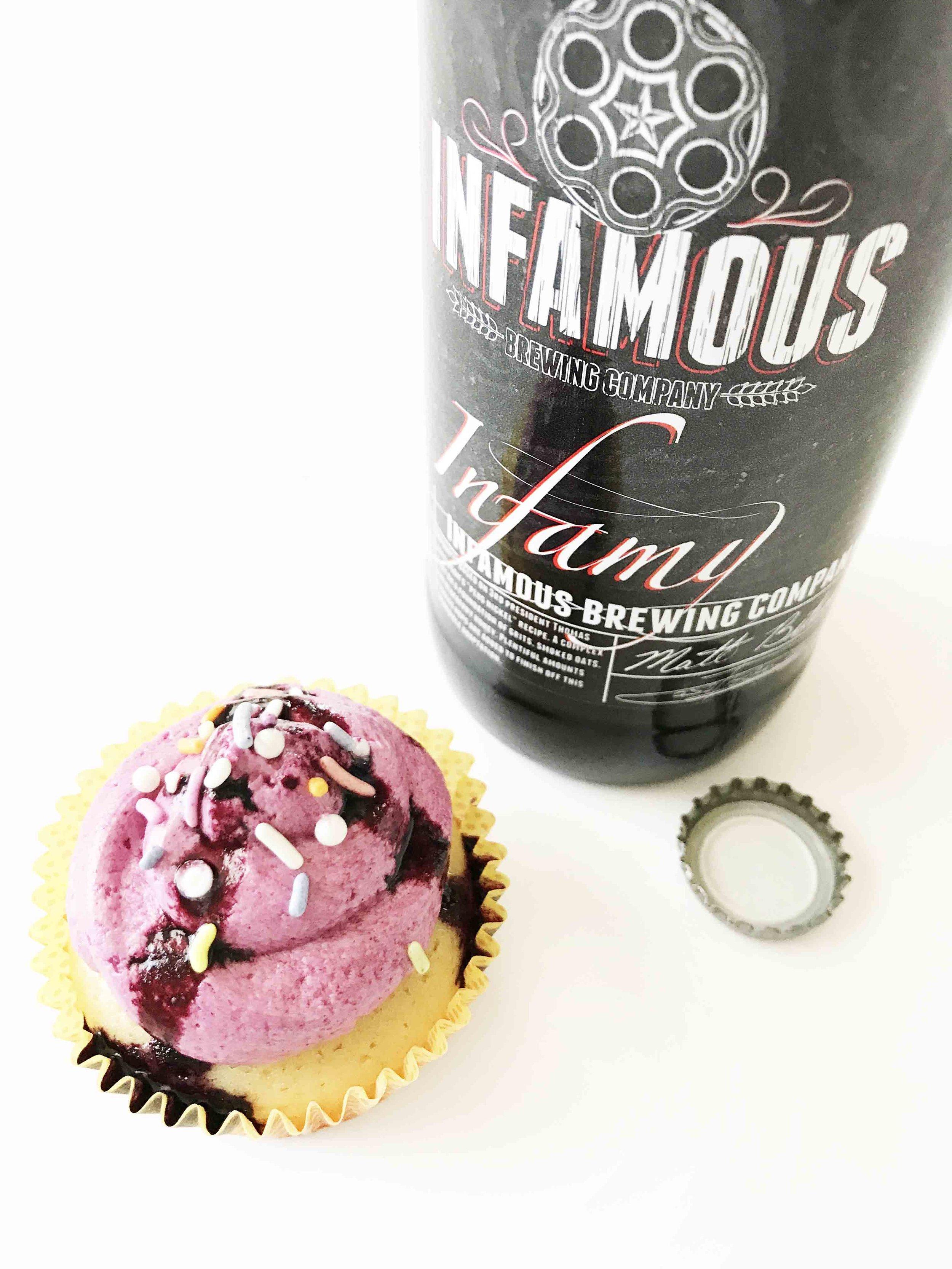 blueberry-beer-cupcakes3.jpg