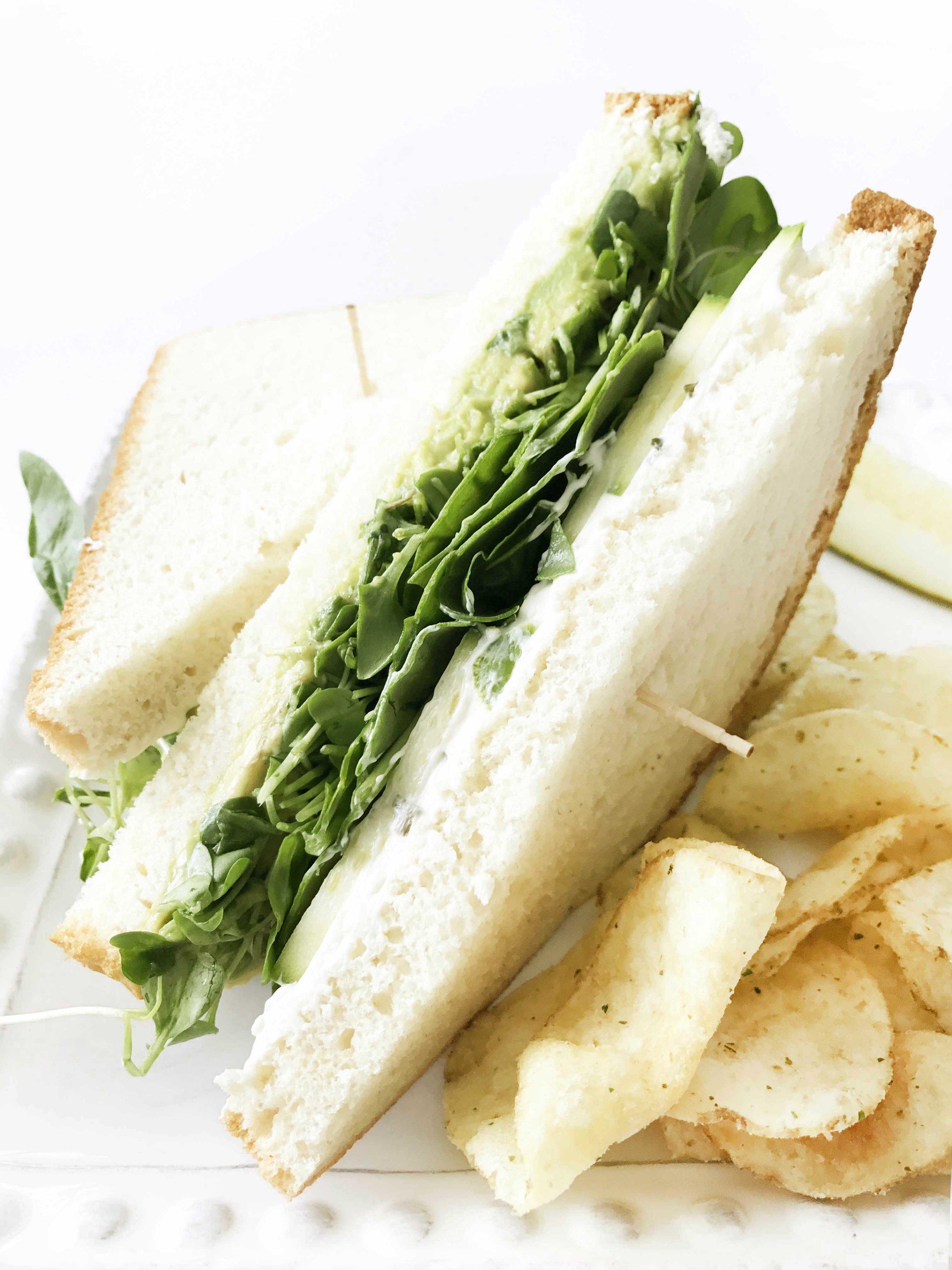 lean-mean-green-sandwich2.jpg