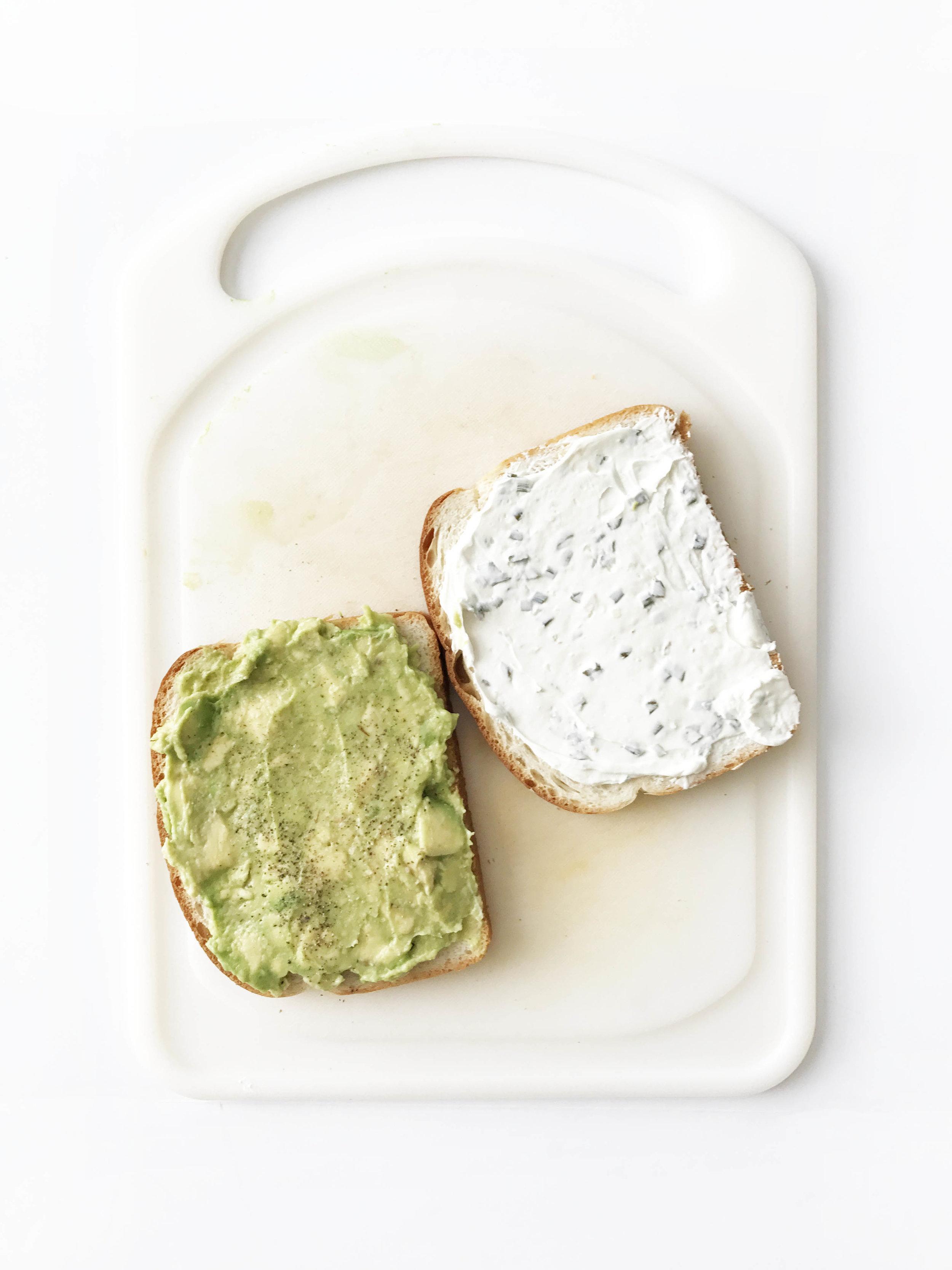 lean-mean-green-sandwich5.jpg