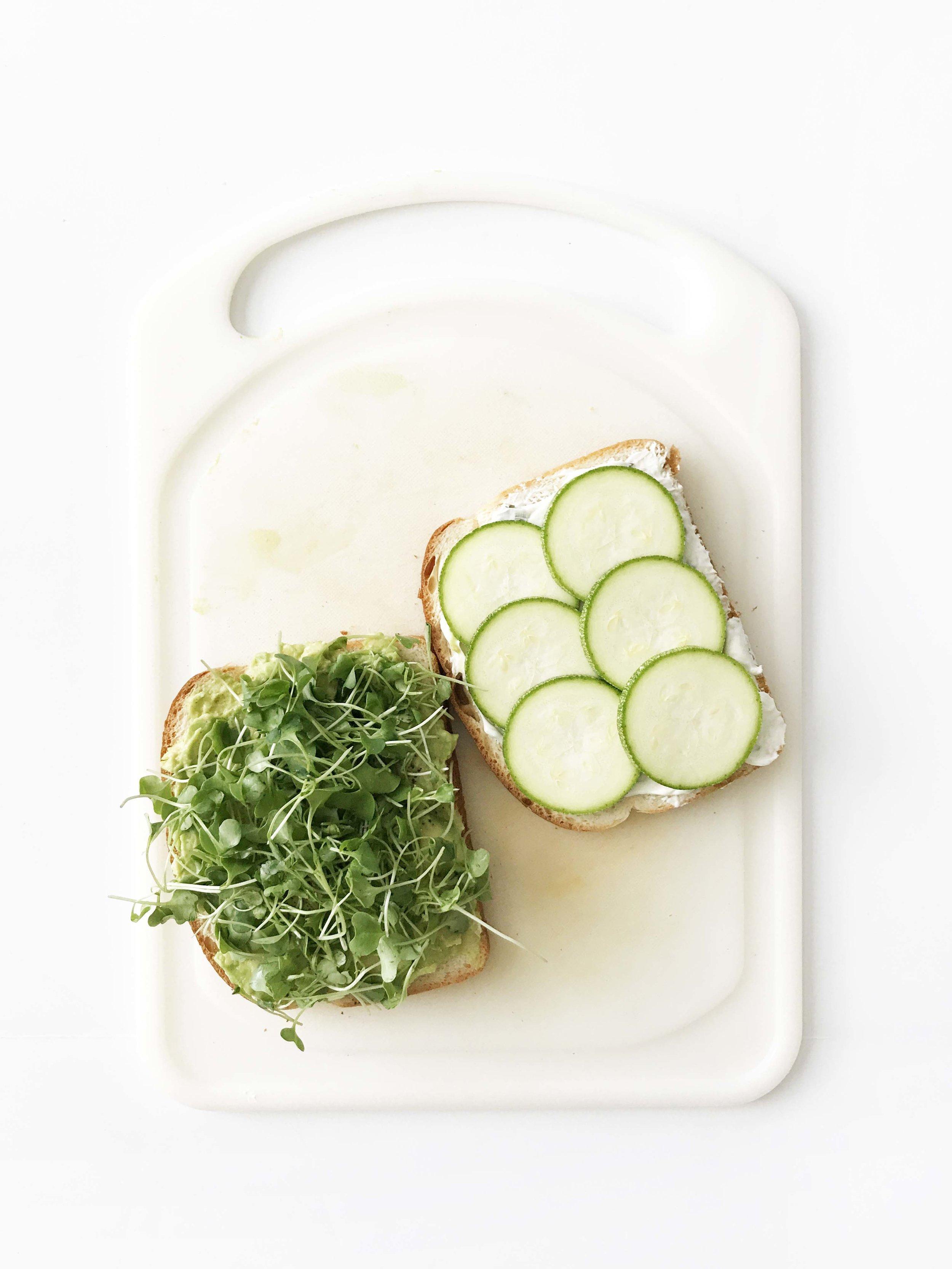 lean-mean-green-sandwich6.jpg