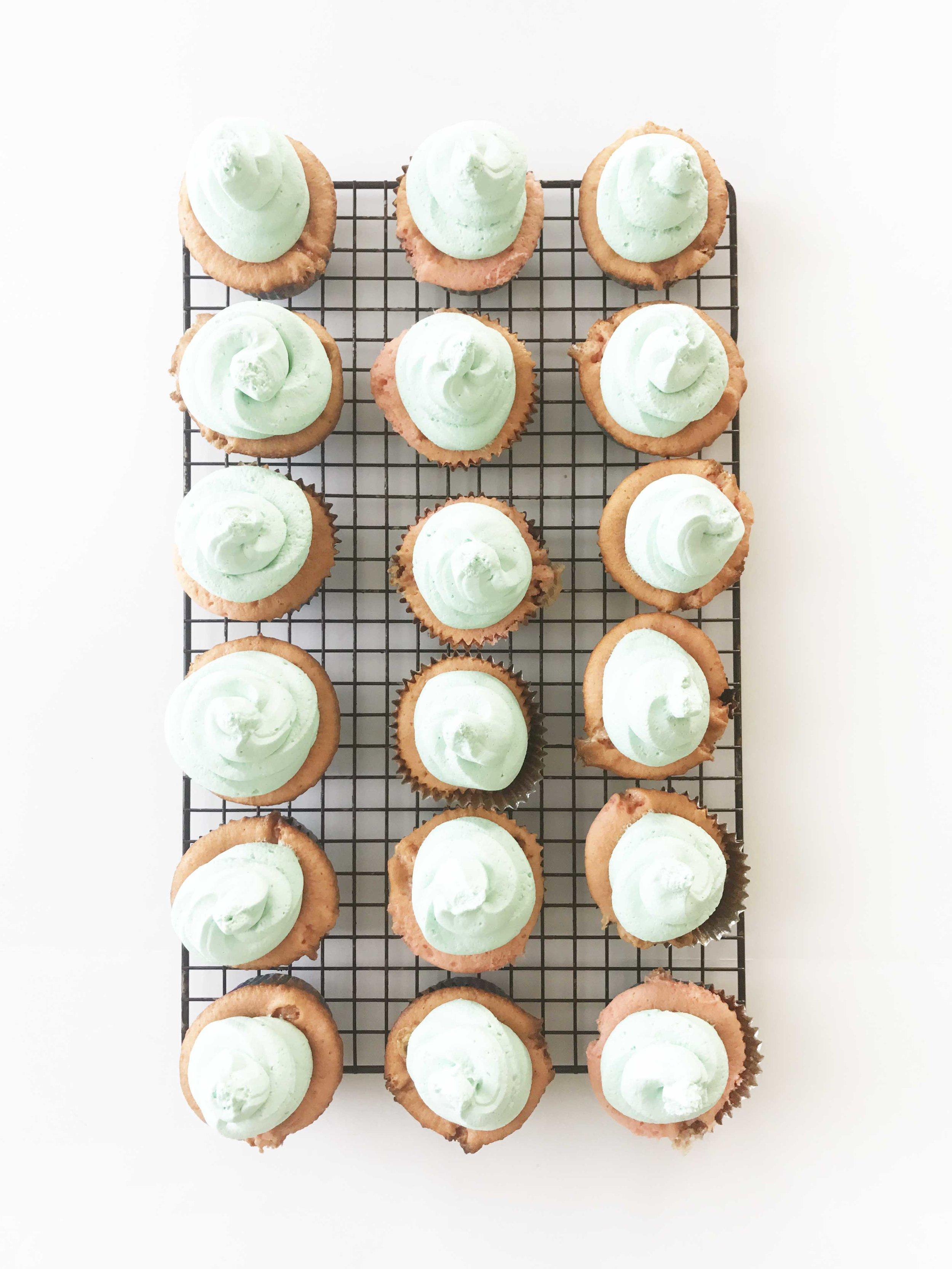 mermaid-cupcakes6.jpg