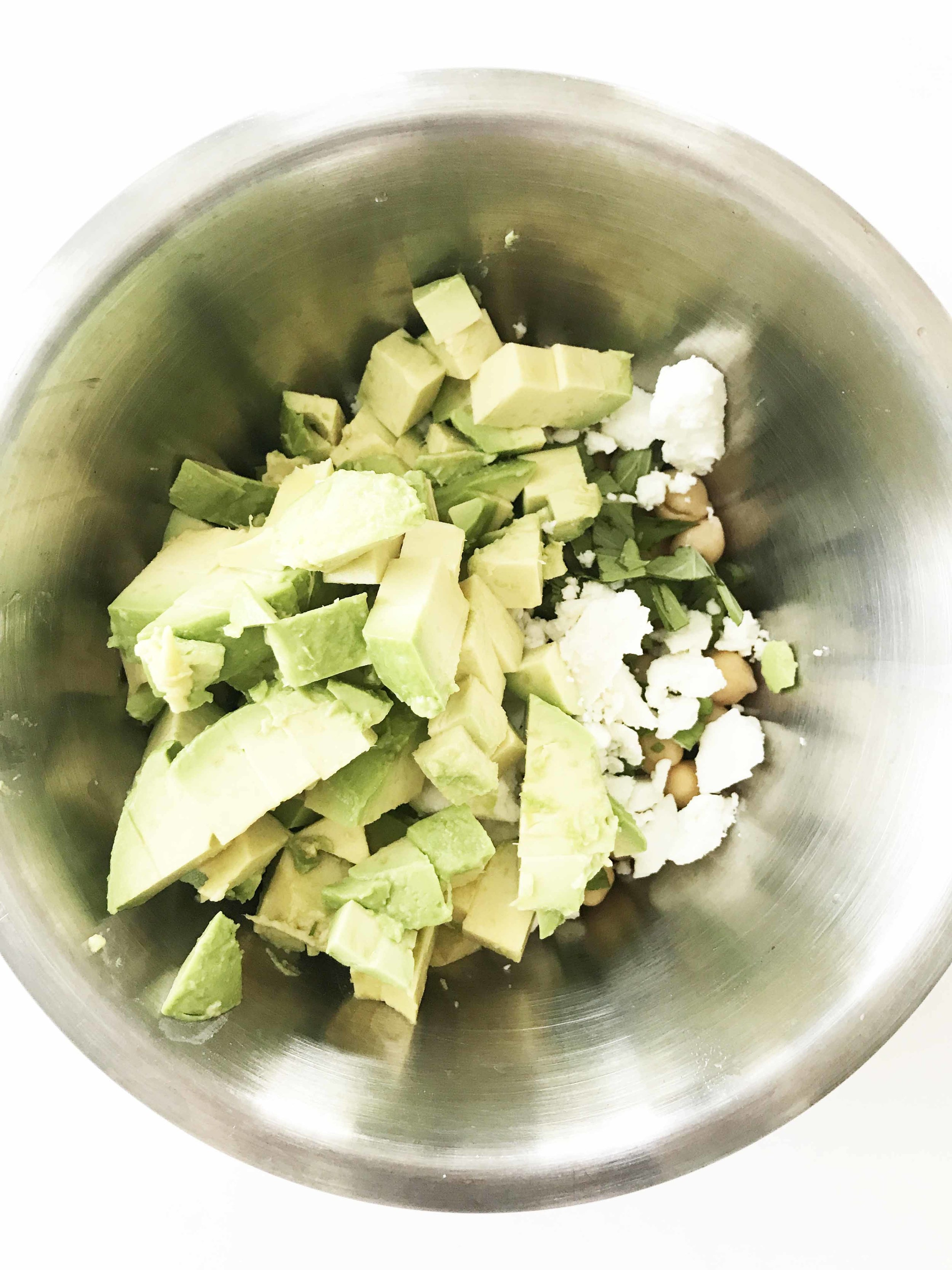 avocado-chickpea-feta-salad.jpg