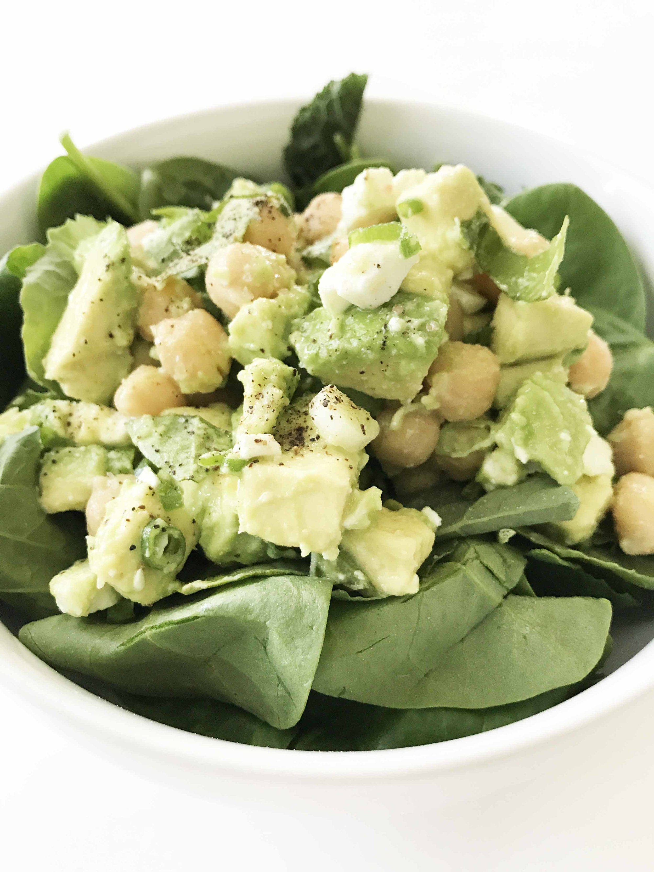avocado-chickpea-feta-salad5.jpg