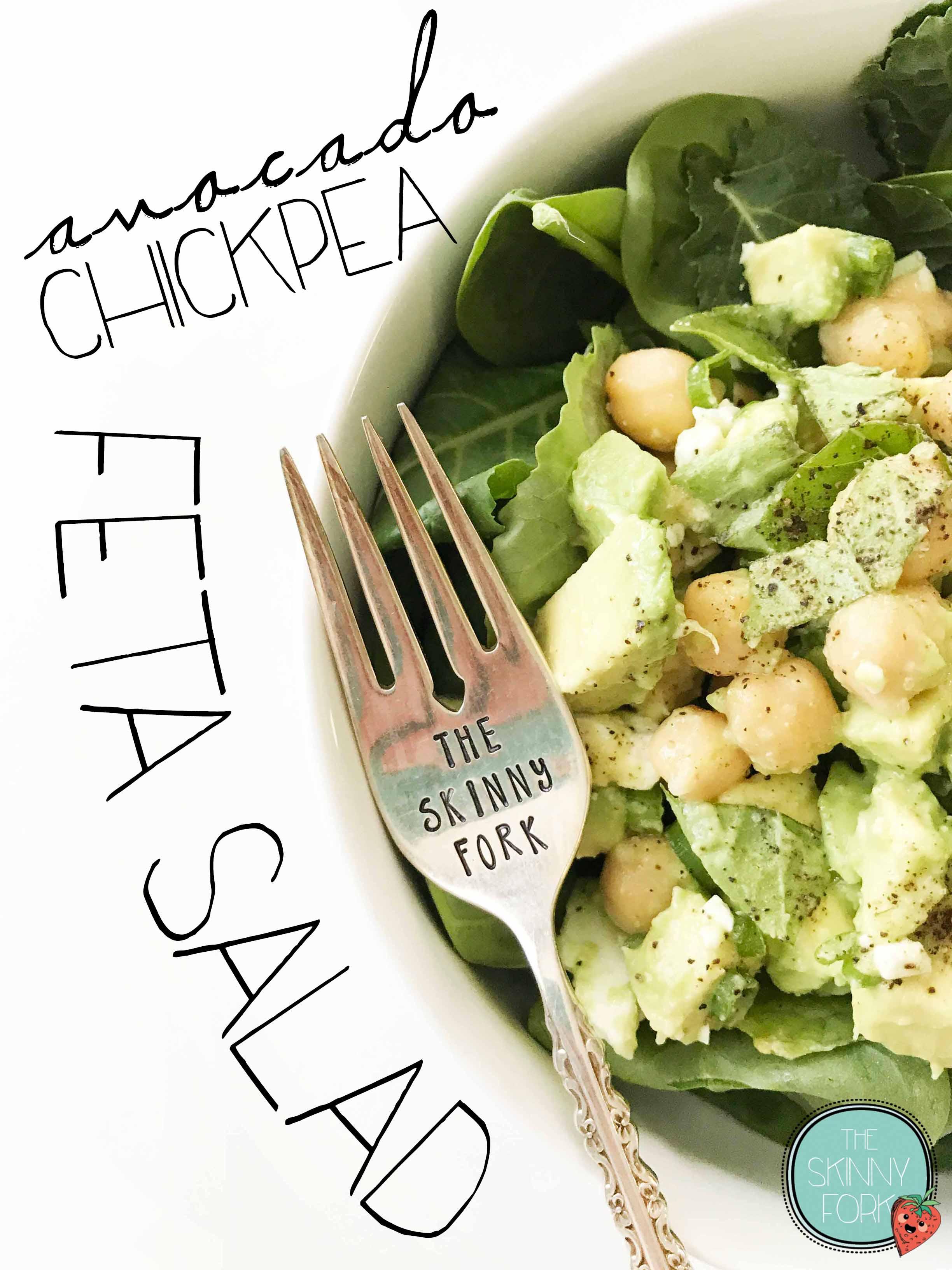 avocado-chickpea-feta-salad-pin.jpg