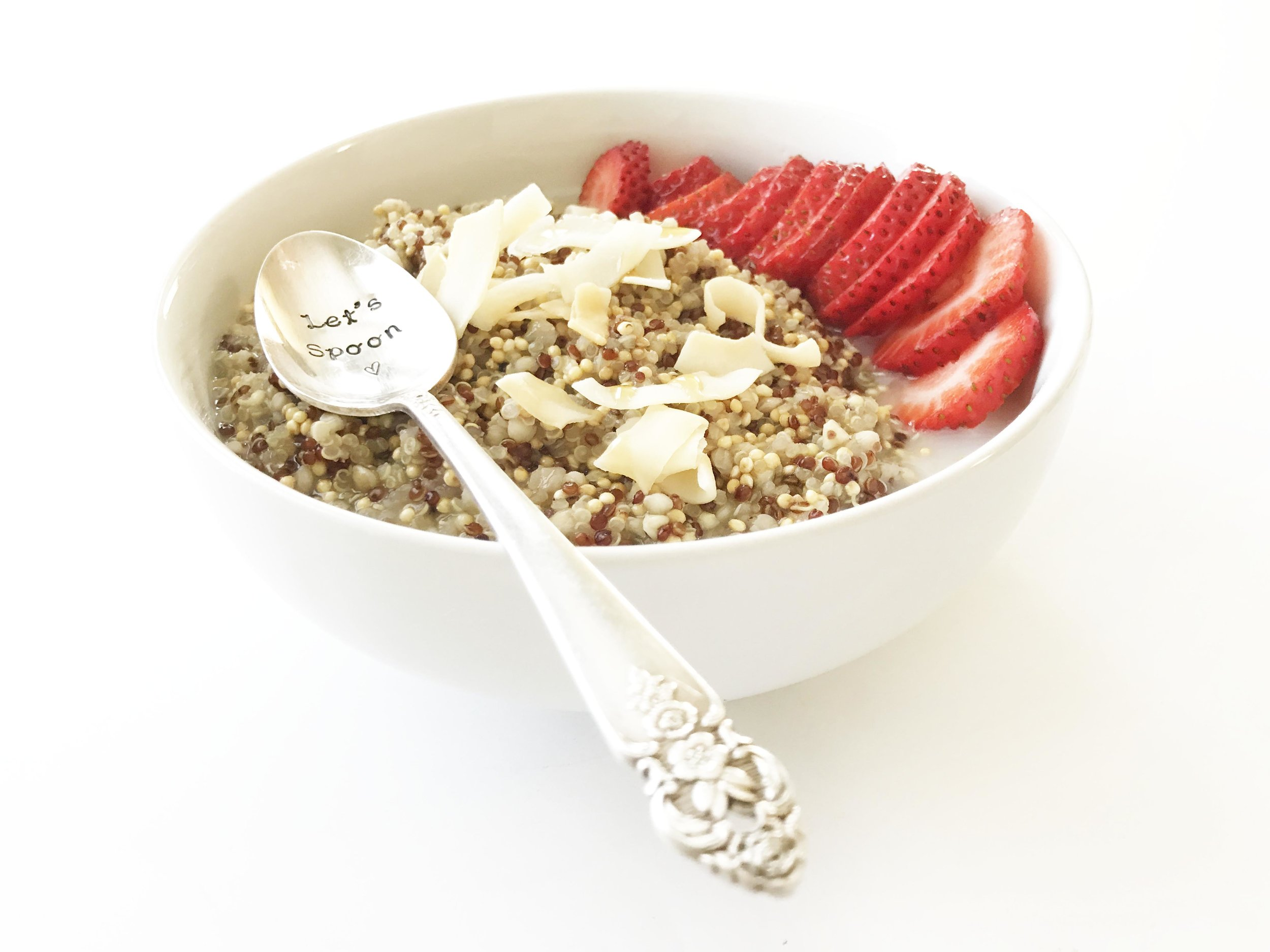 strawberry-coconut-cereal2.jpg