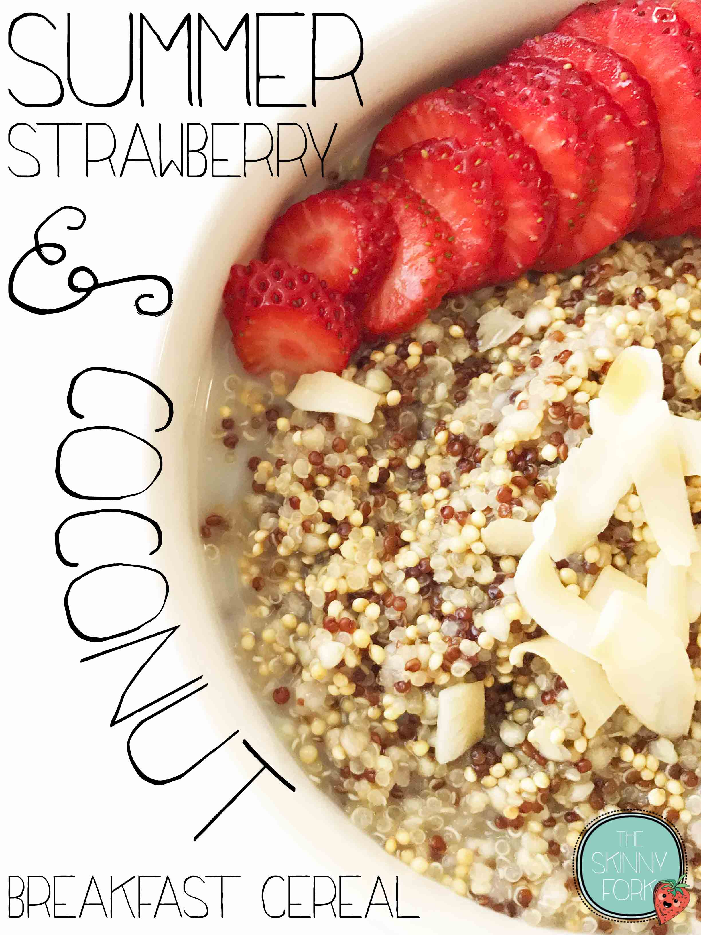 strawberry-coconut-cereal-pin.jpg