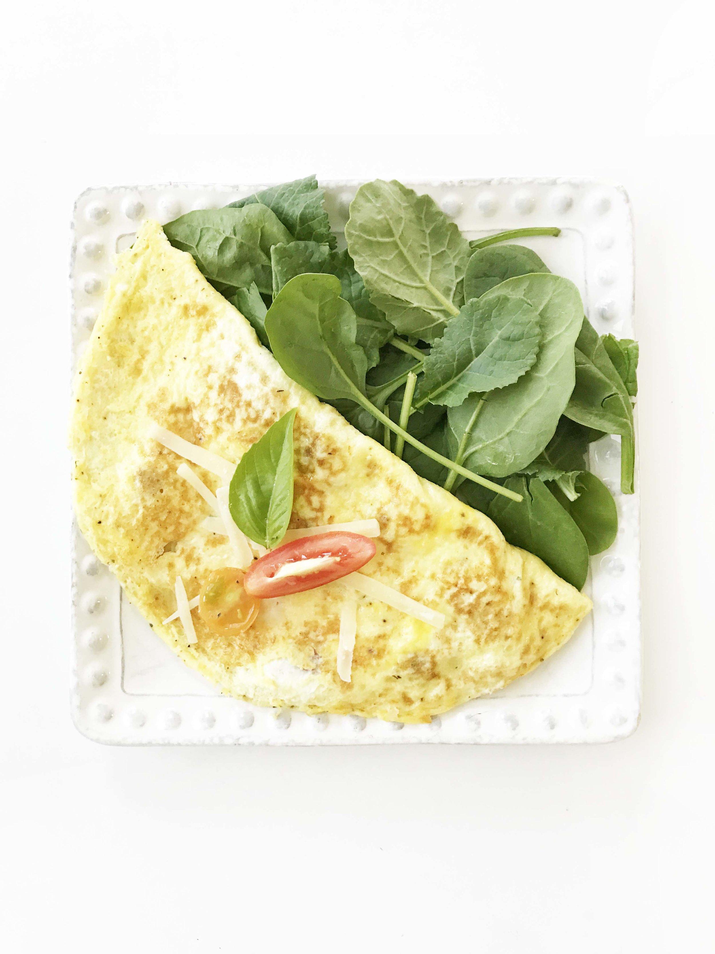 caprese-omelette4.jpg