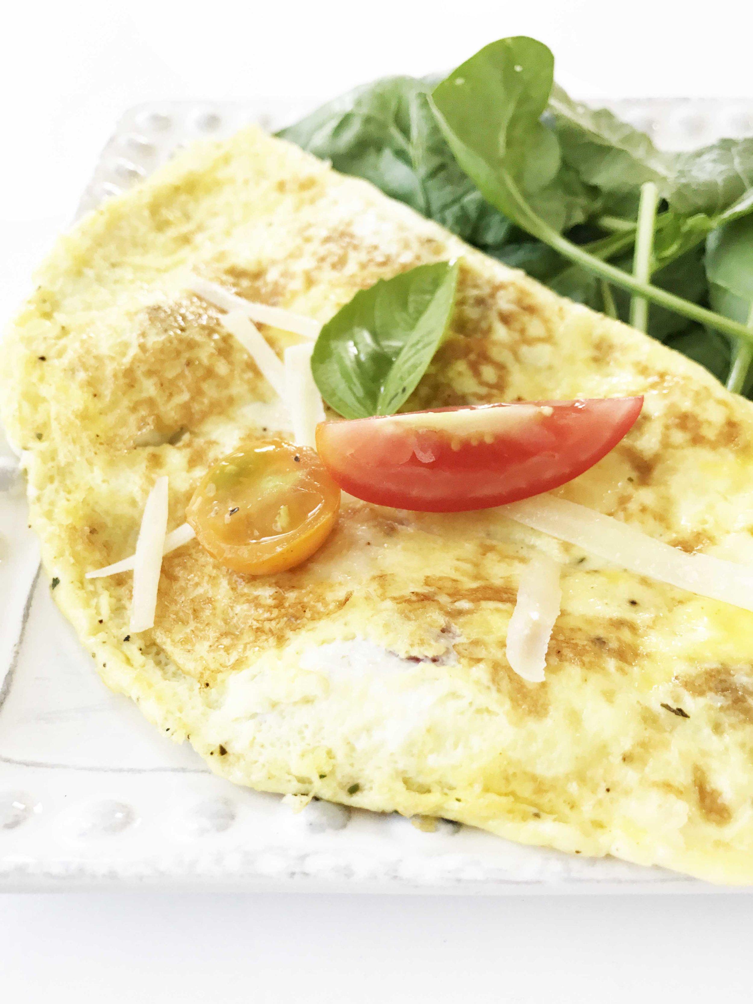 caprese-omelette6.jpg