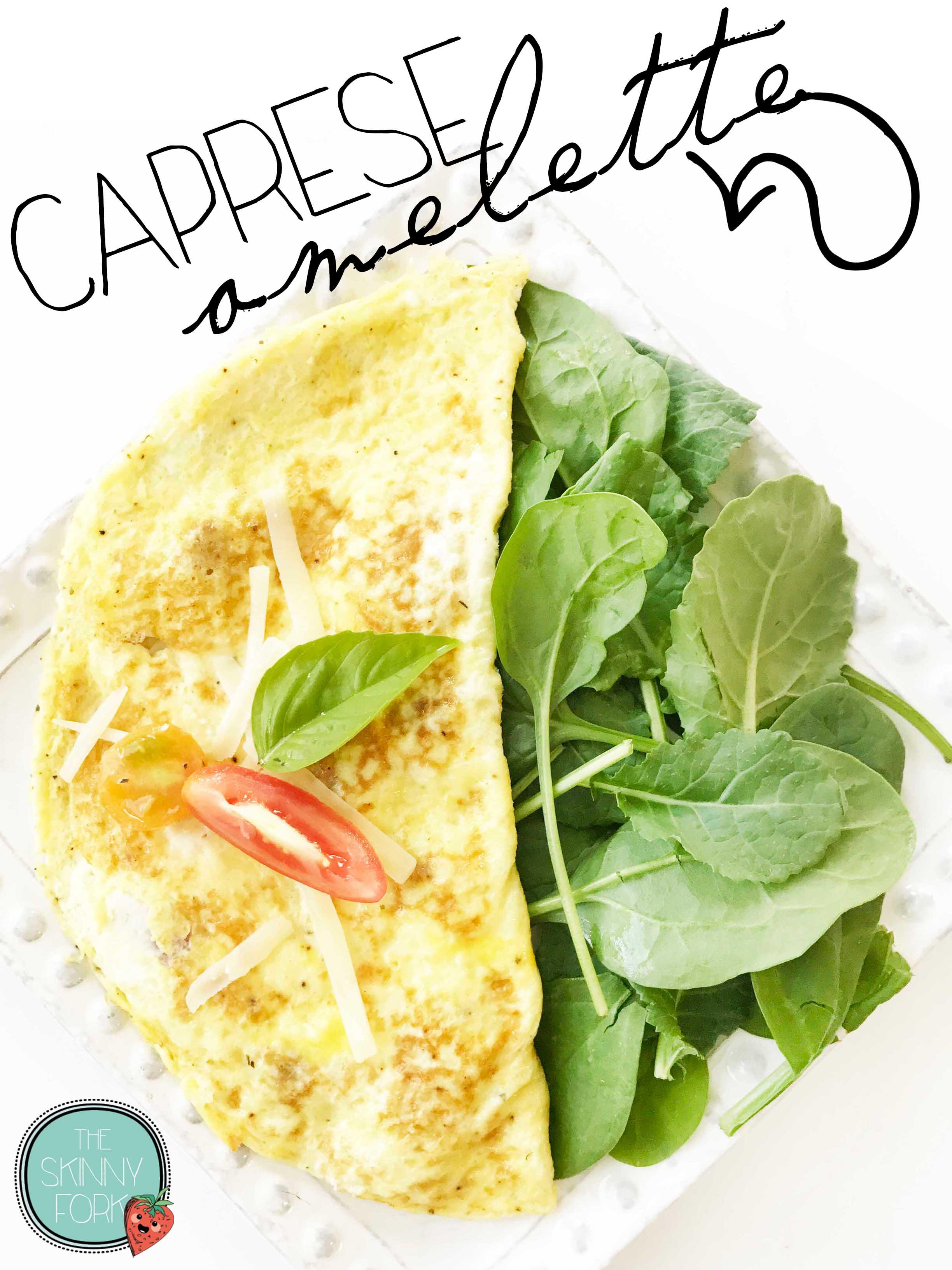 caprese-omelette-pin.jpg