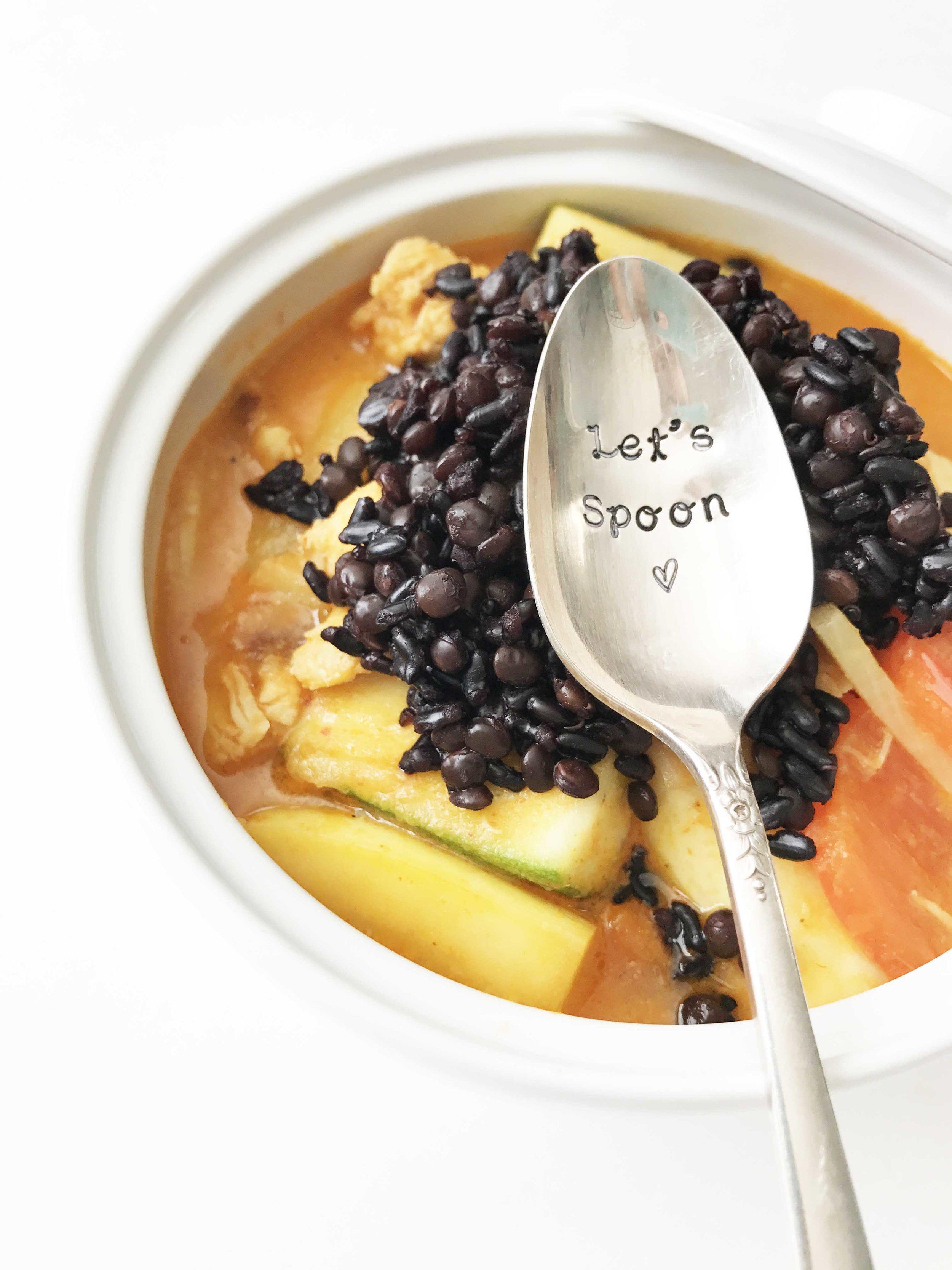 instant-pot-summer-curry5.jpg