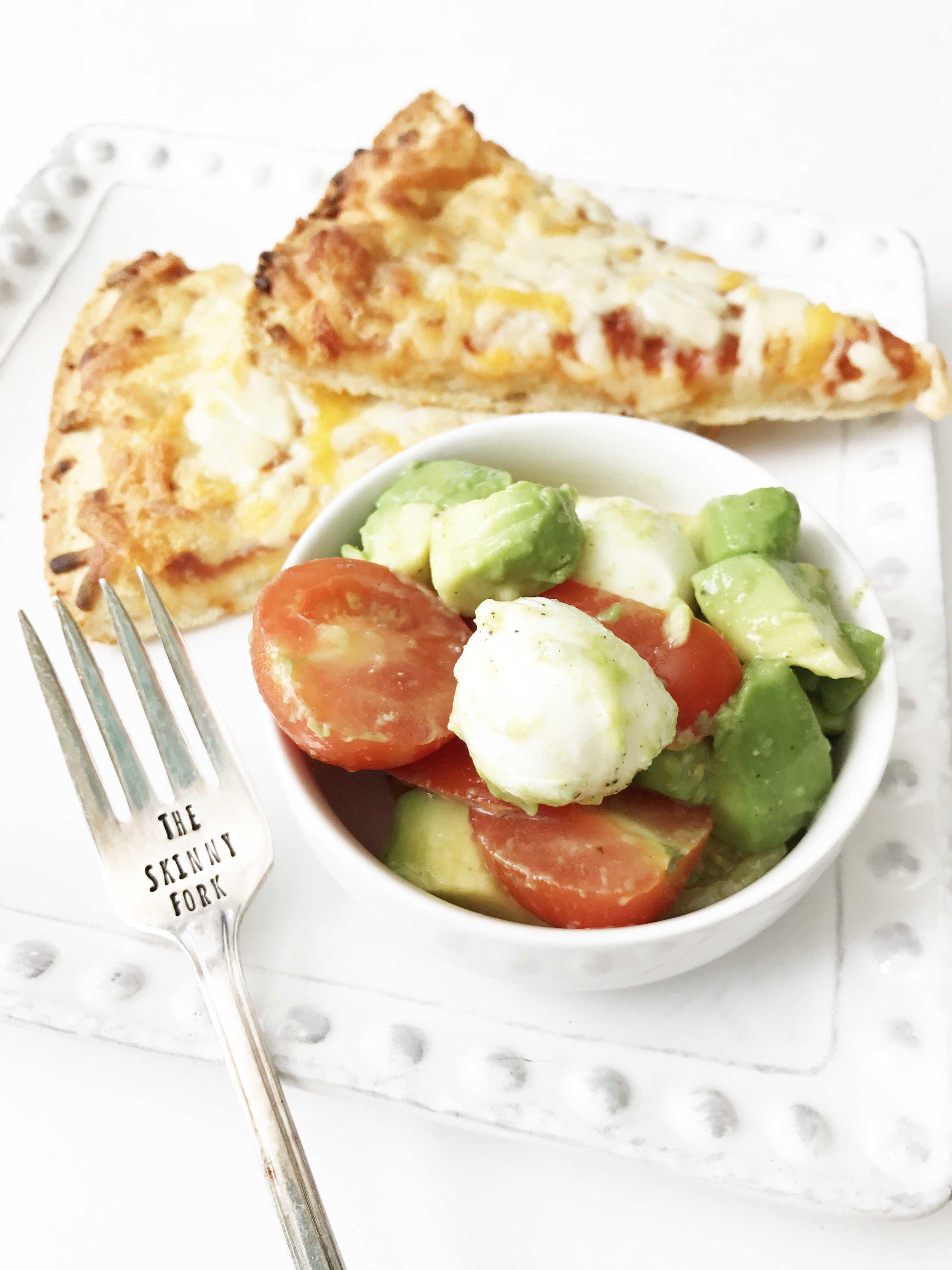 tomato-mozz-avo3.jpg