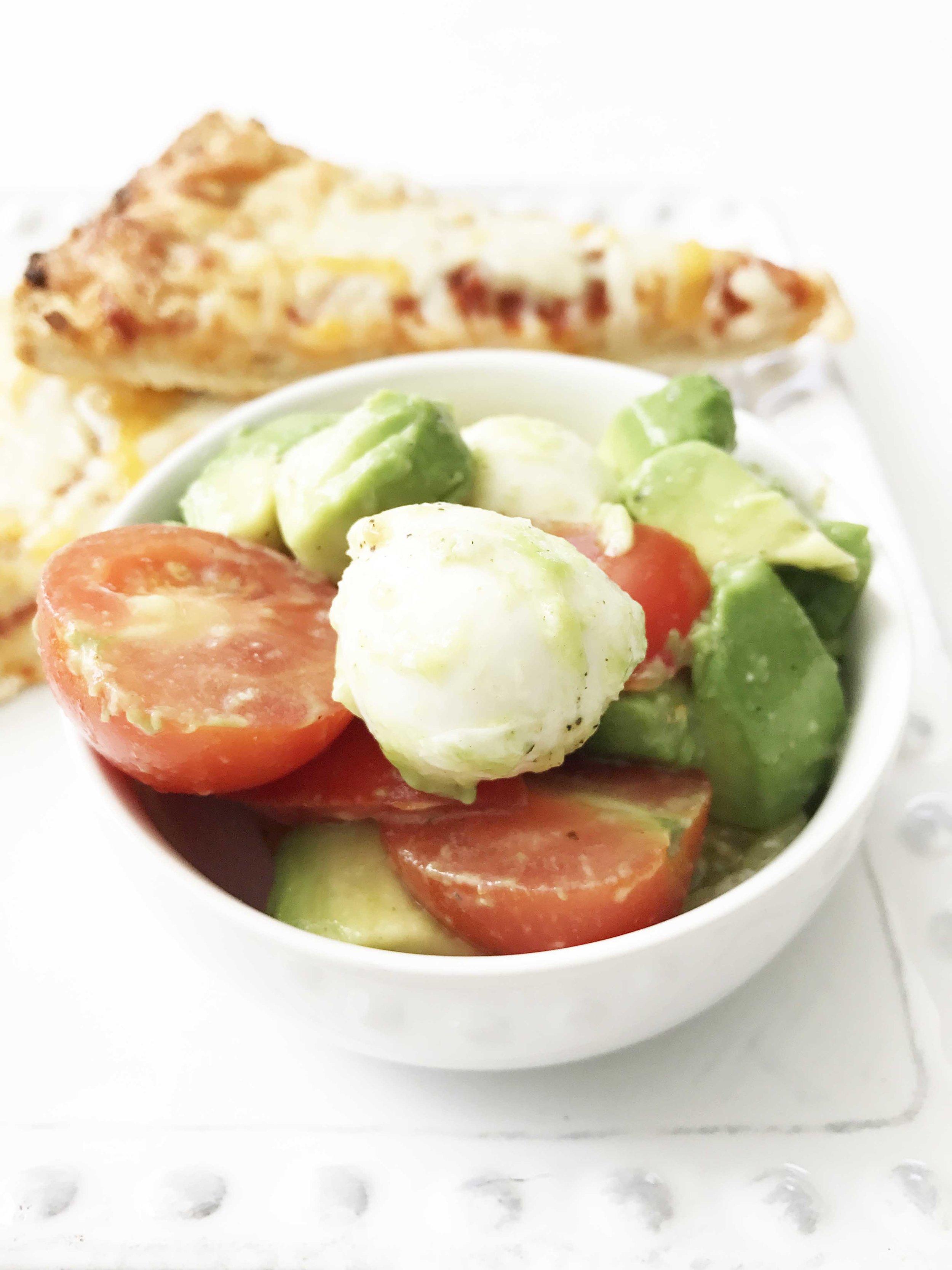 tomato-mozz-avo.jpg