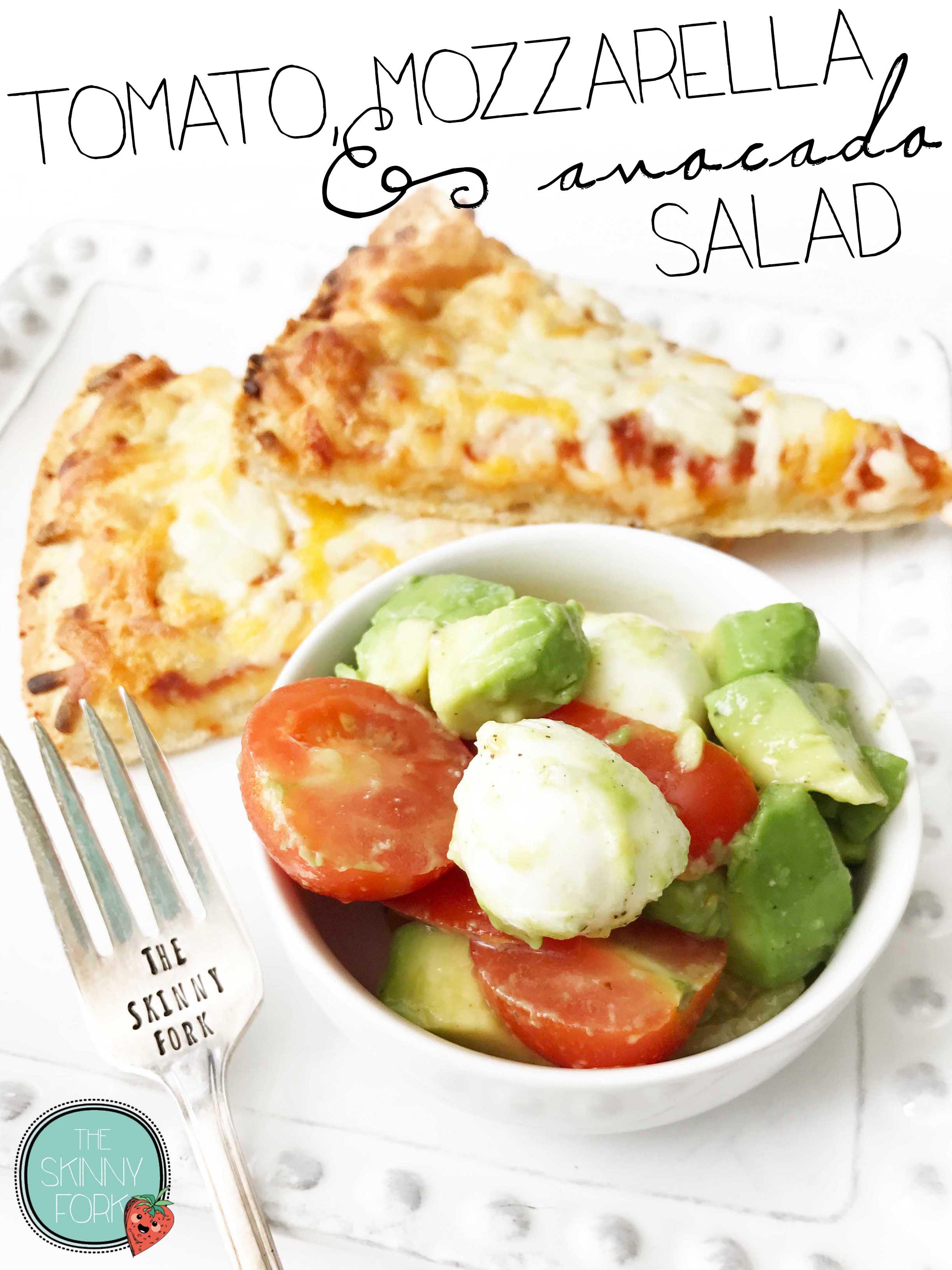 tomato-mozz-avo-pin.jpg