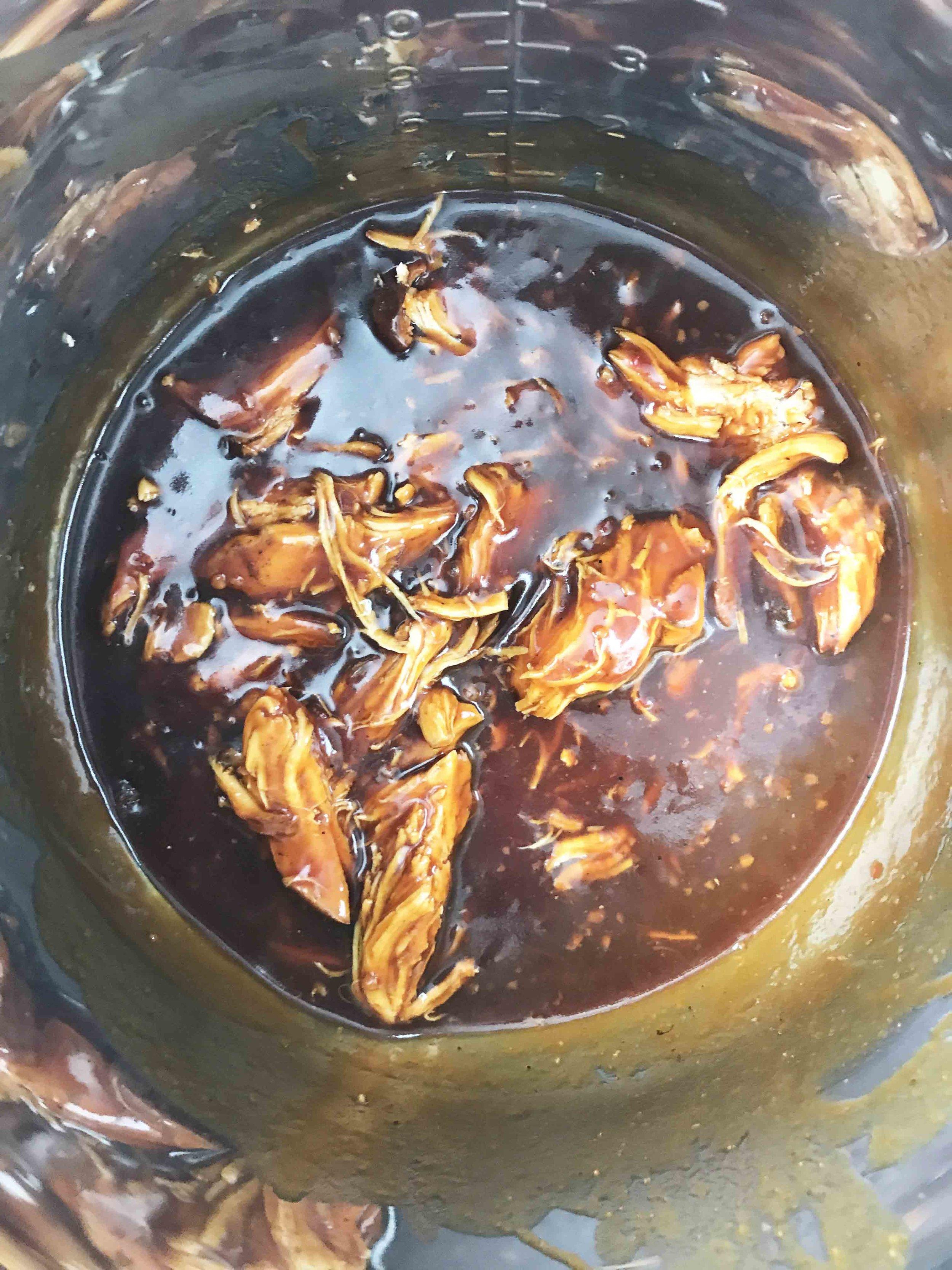 sweet-chili-chicken6.jpg