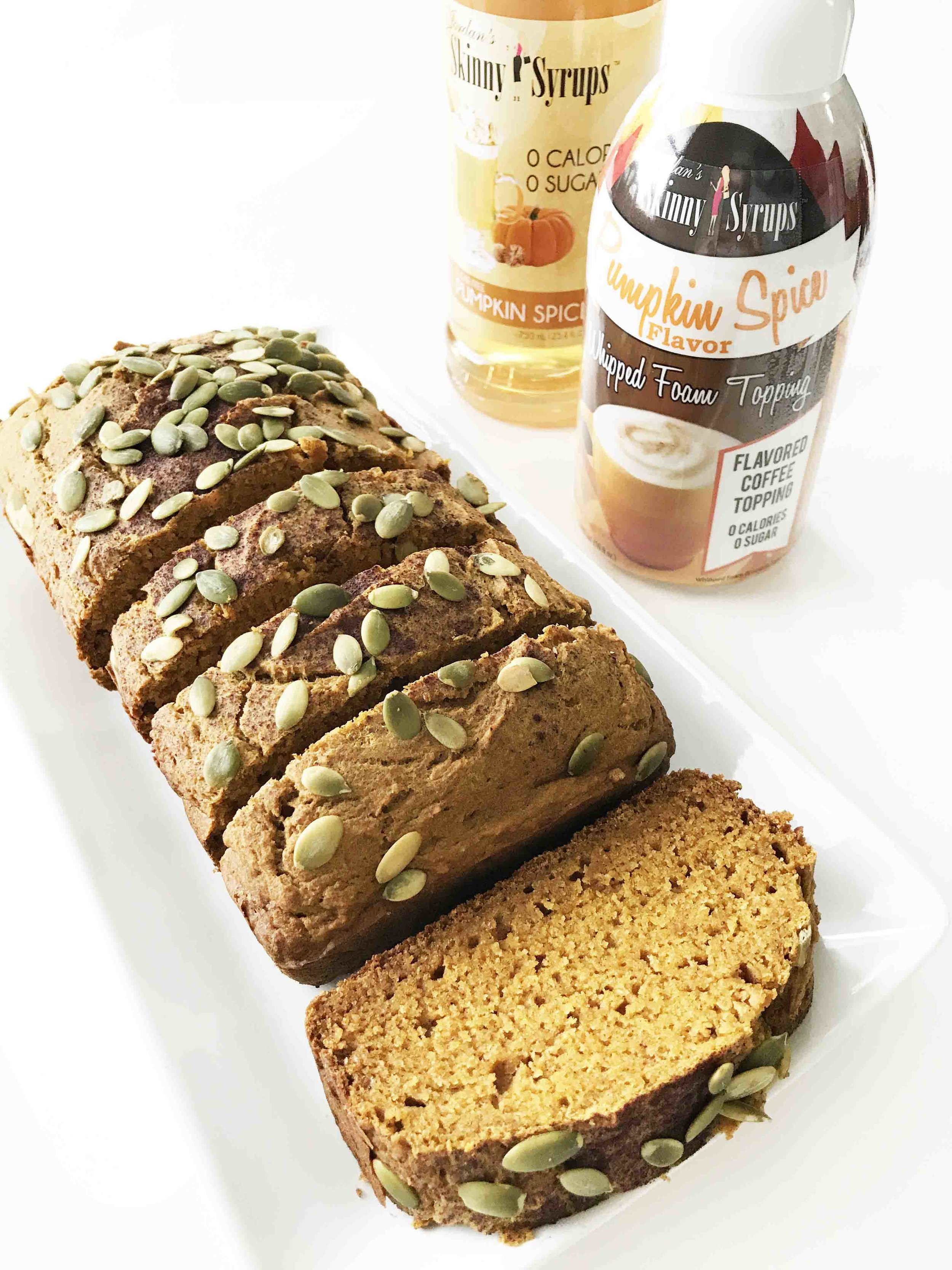 pumpkin-spice-bread7.jpg