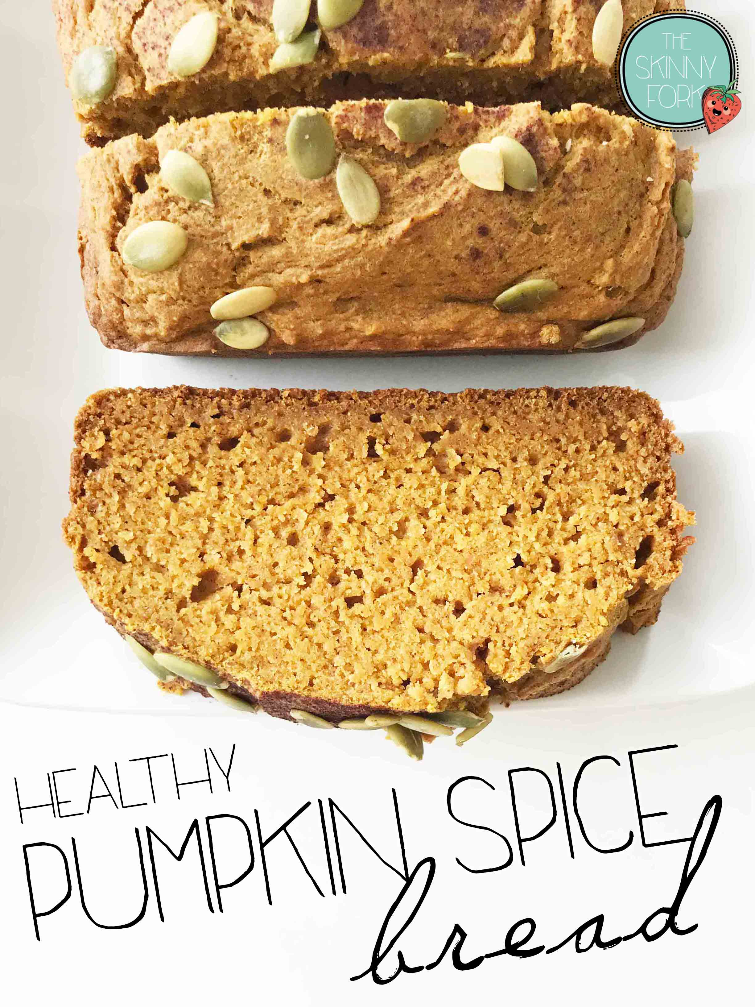pumpkin-spice-bread-pin.jpg