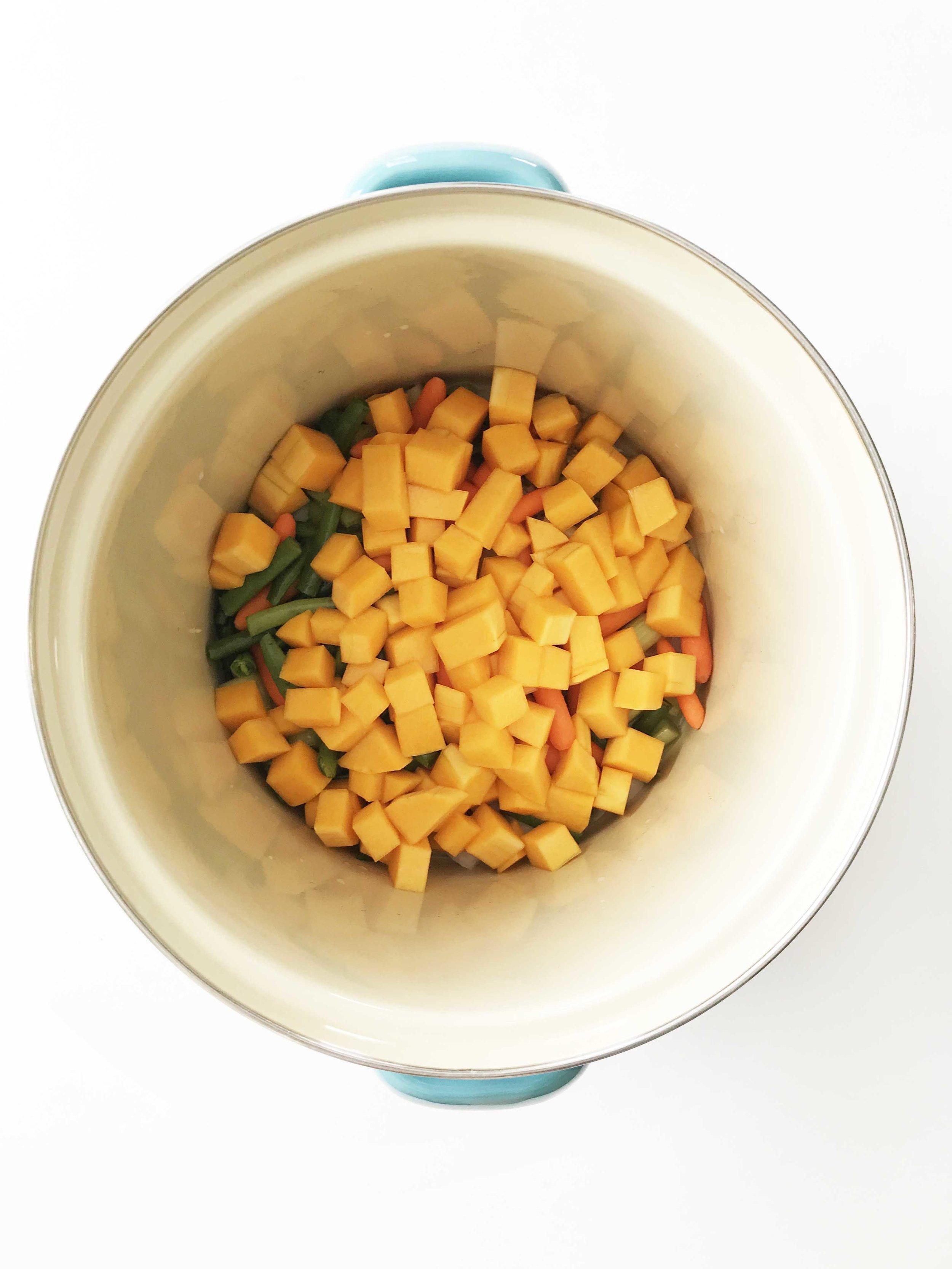 harvest-vegetable-soup6.jpg