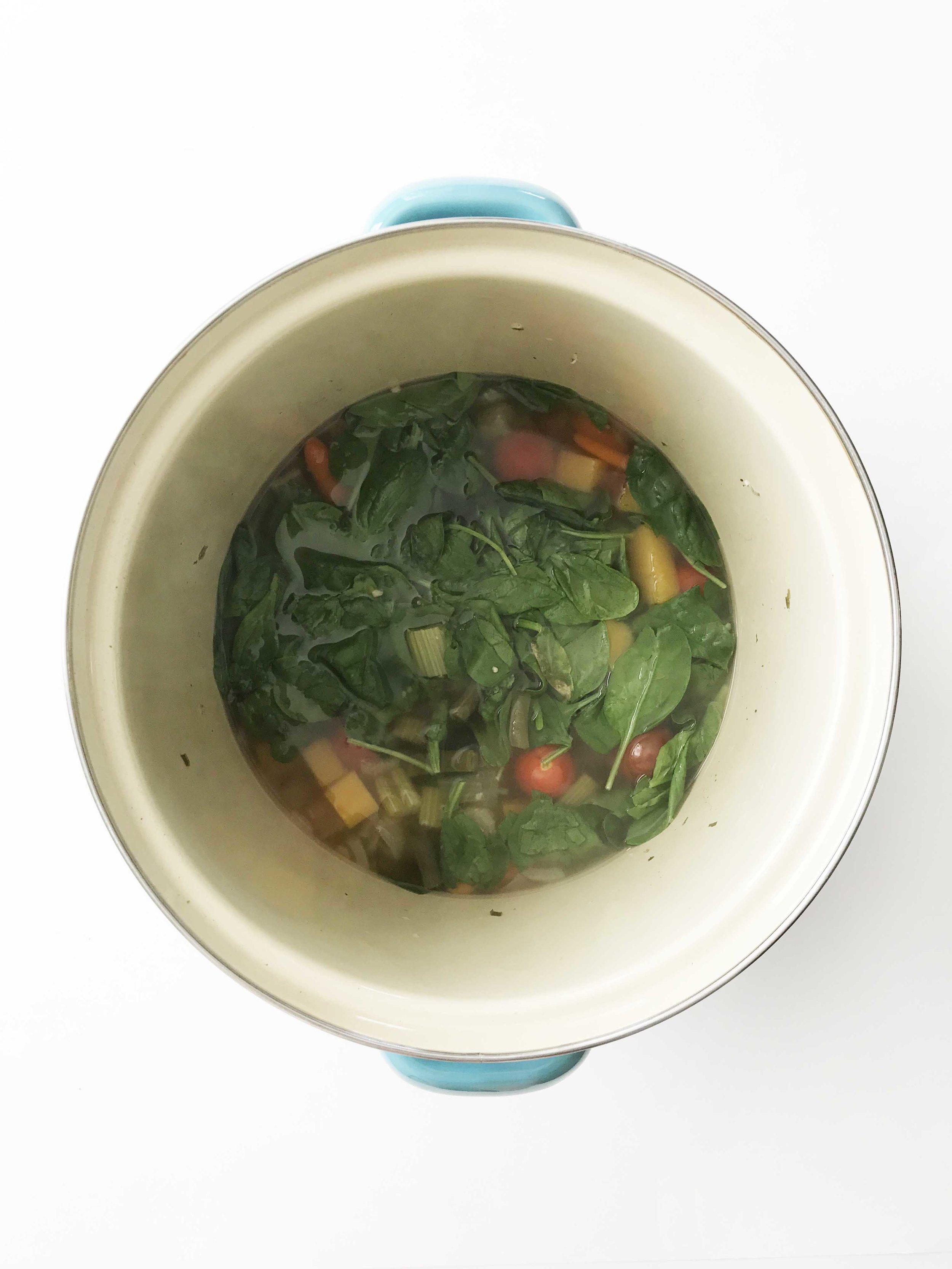 harvest-vegetable-soup11.jpg