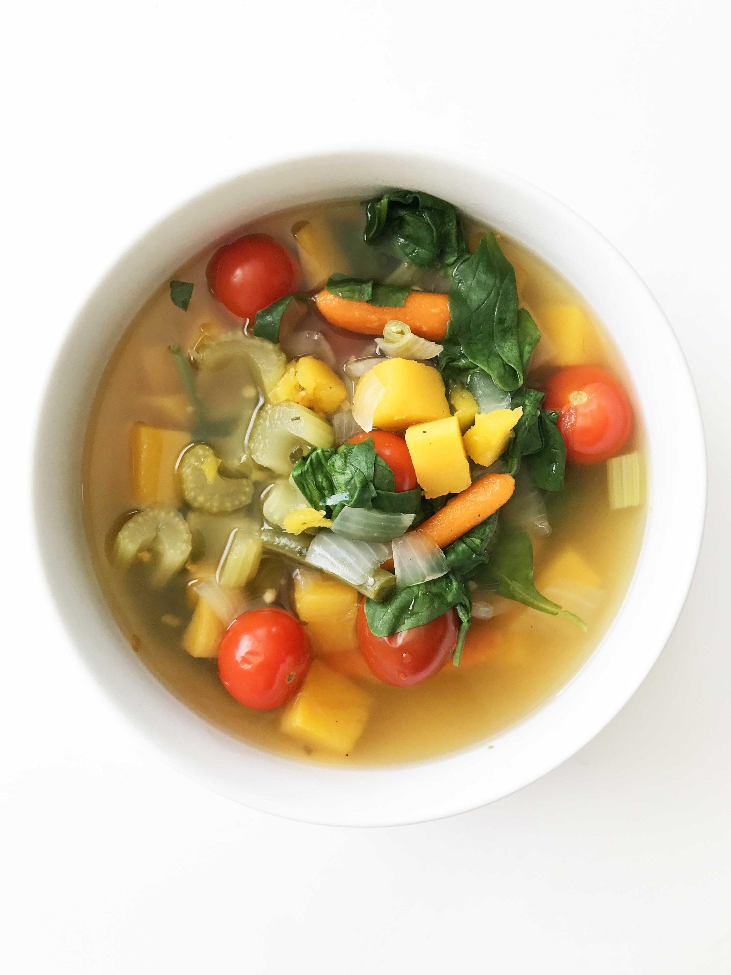 harvest-vegetable-soup12.jpg