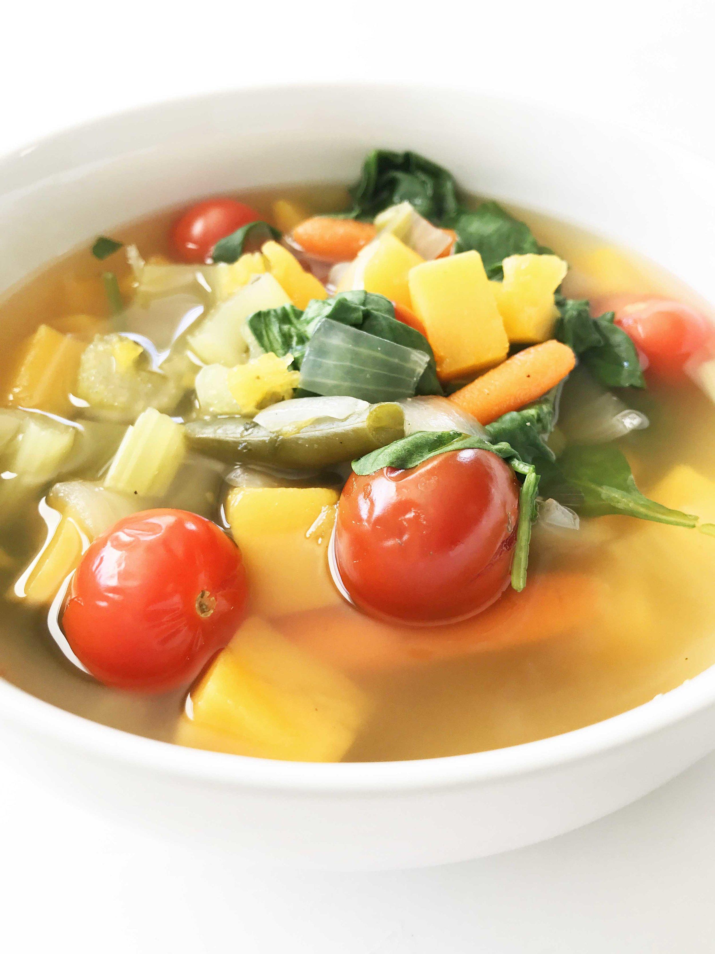 harvest-vegetable-soup5.jpg