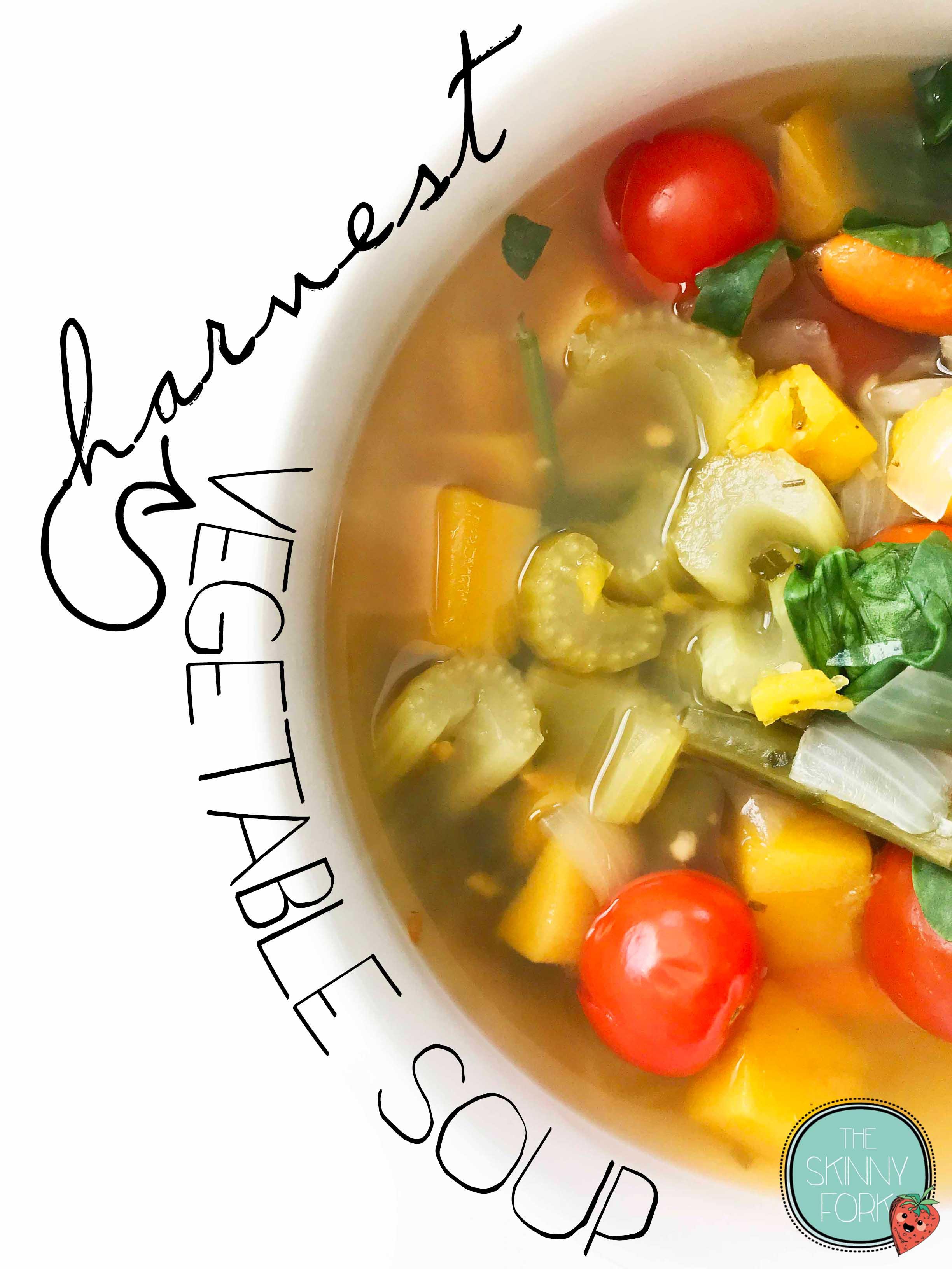harvest-vegetable-soup.jpg-pin.jpg