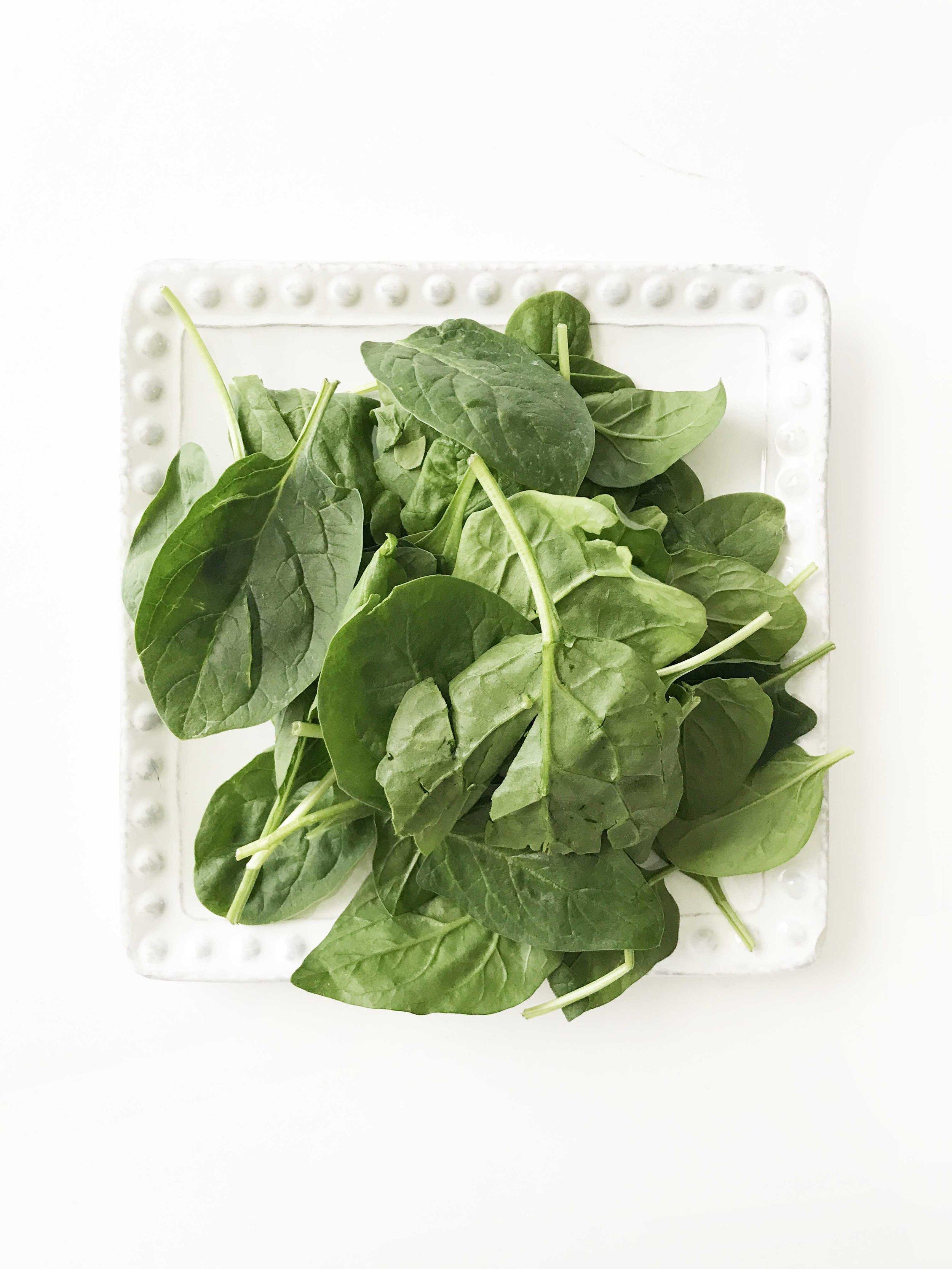 fall-harvest-salad2.jpg