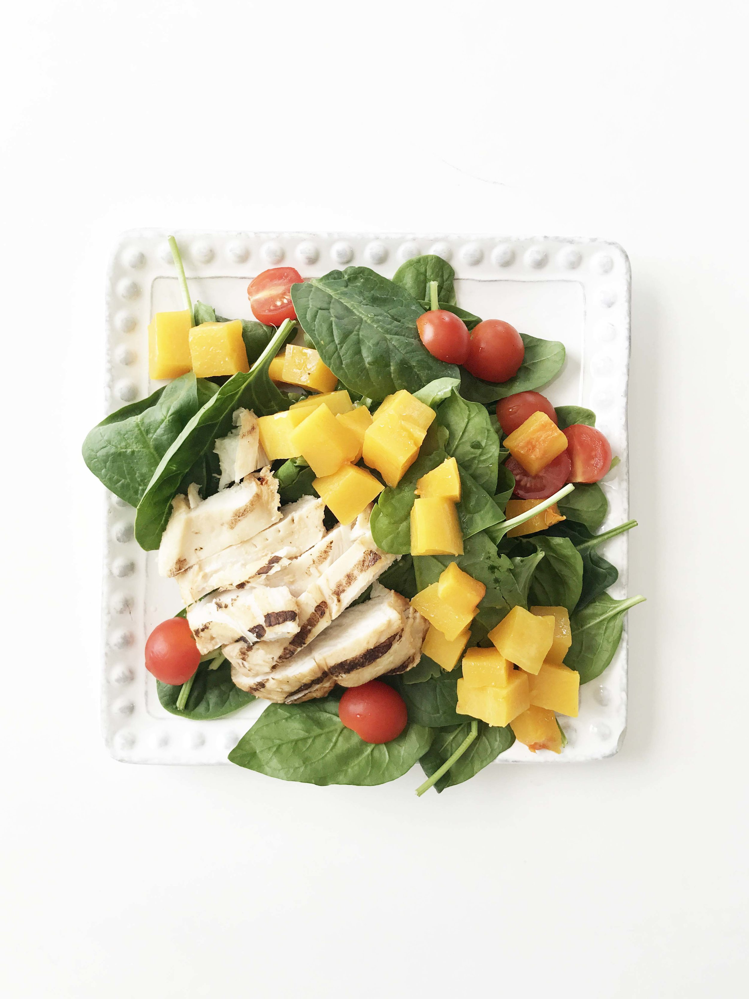 fall-harvest-salad3.jpg