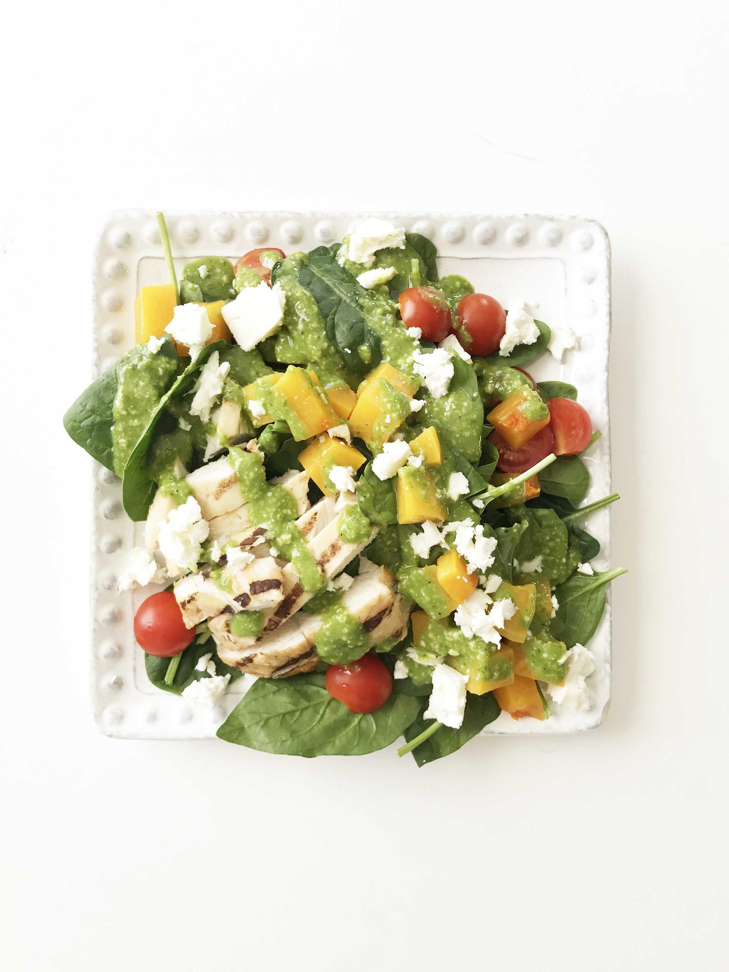 fall-harvest-salad4.jpg