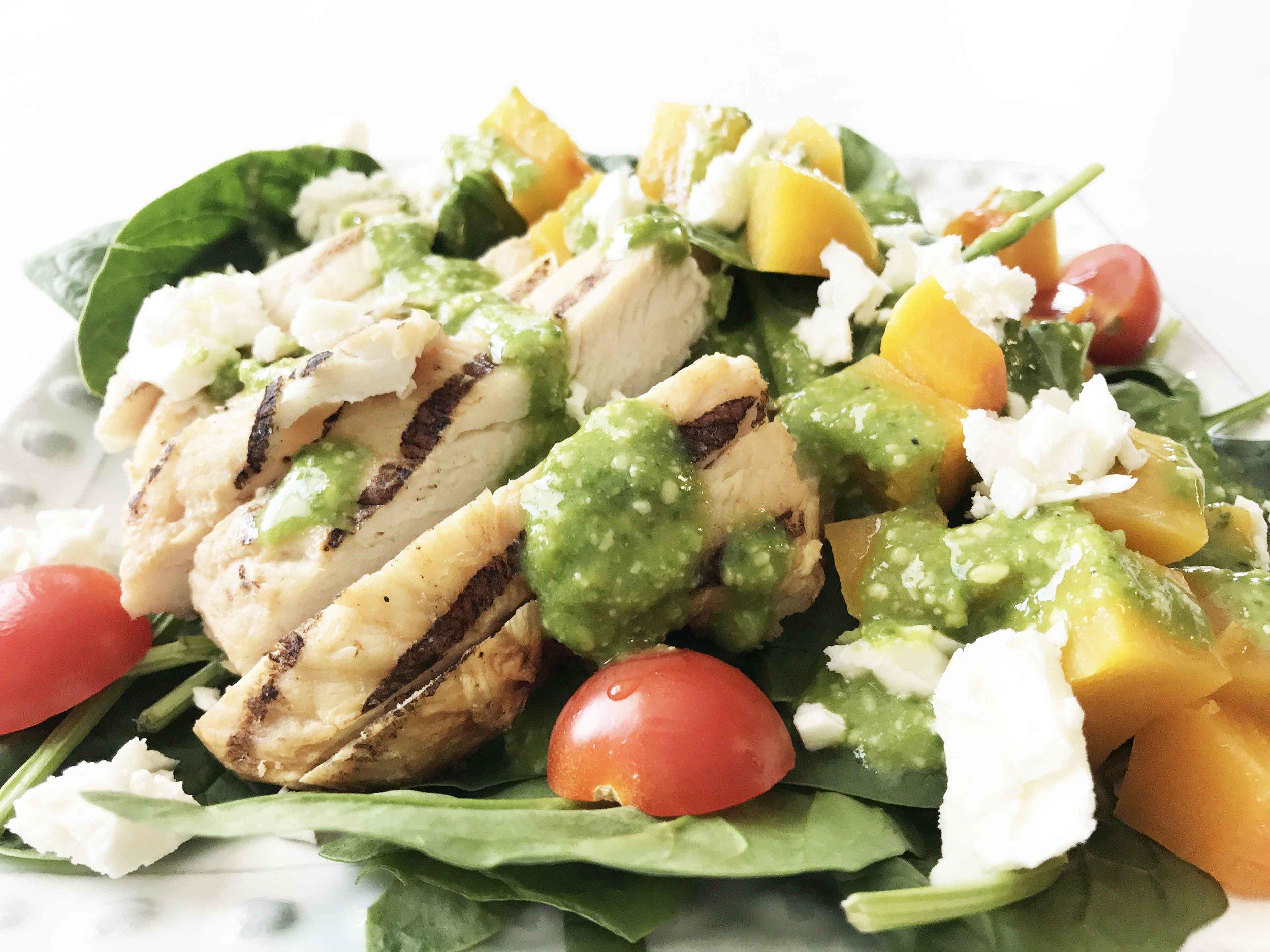 fall-harvest-salad5.jpg