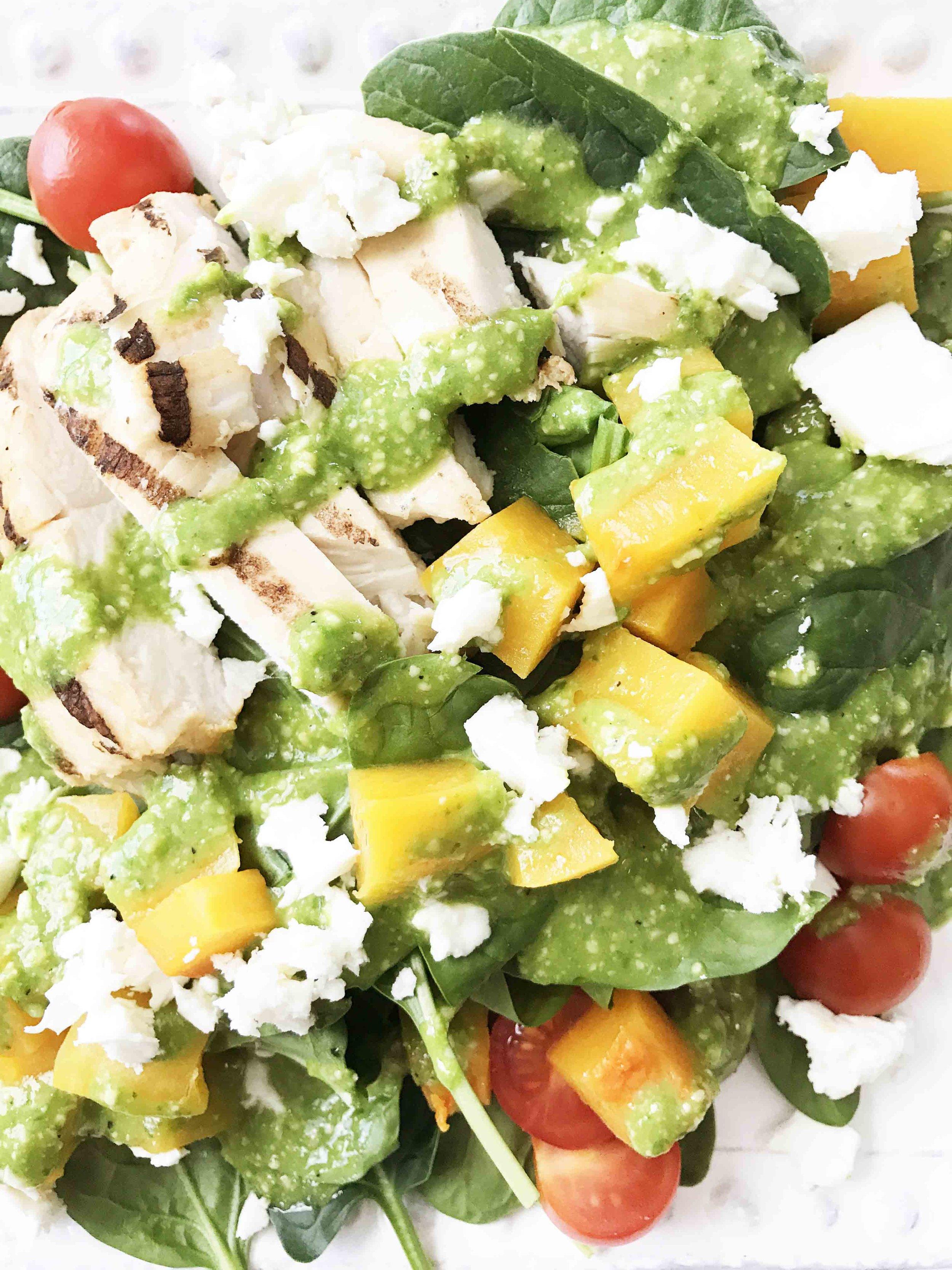 fall-harvest-salad7.jpg