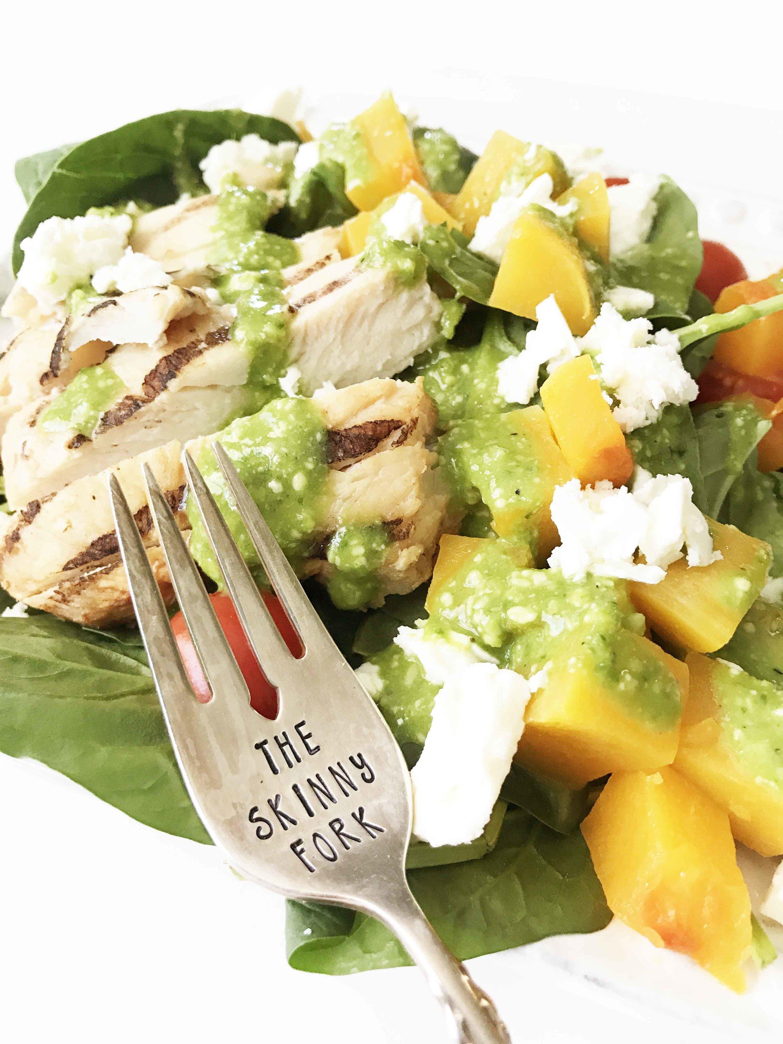 fall-harvest-salad6.jpg