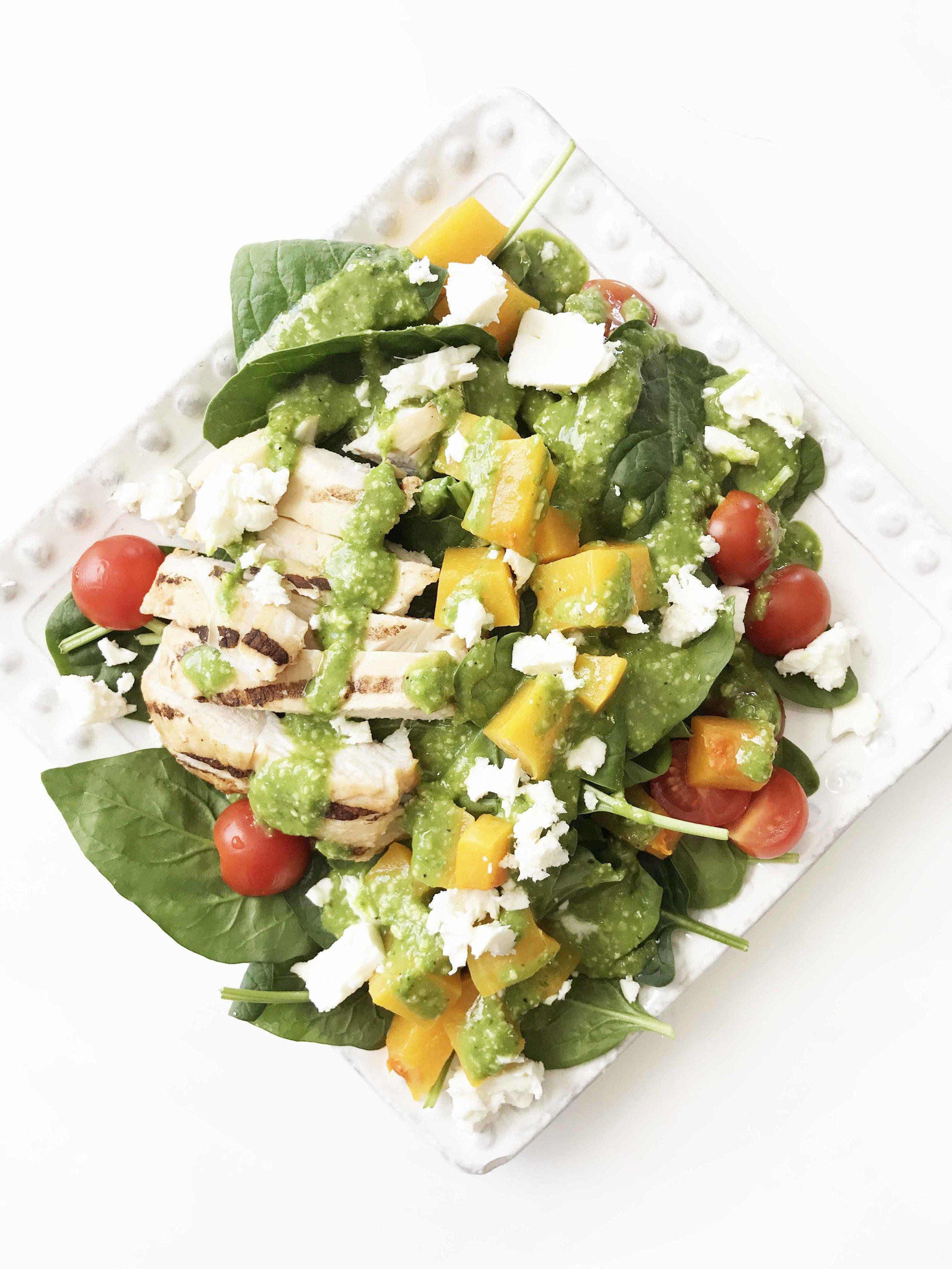 fall-harvest-salad8.jpg