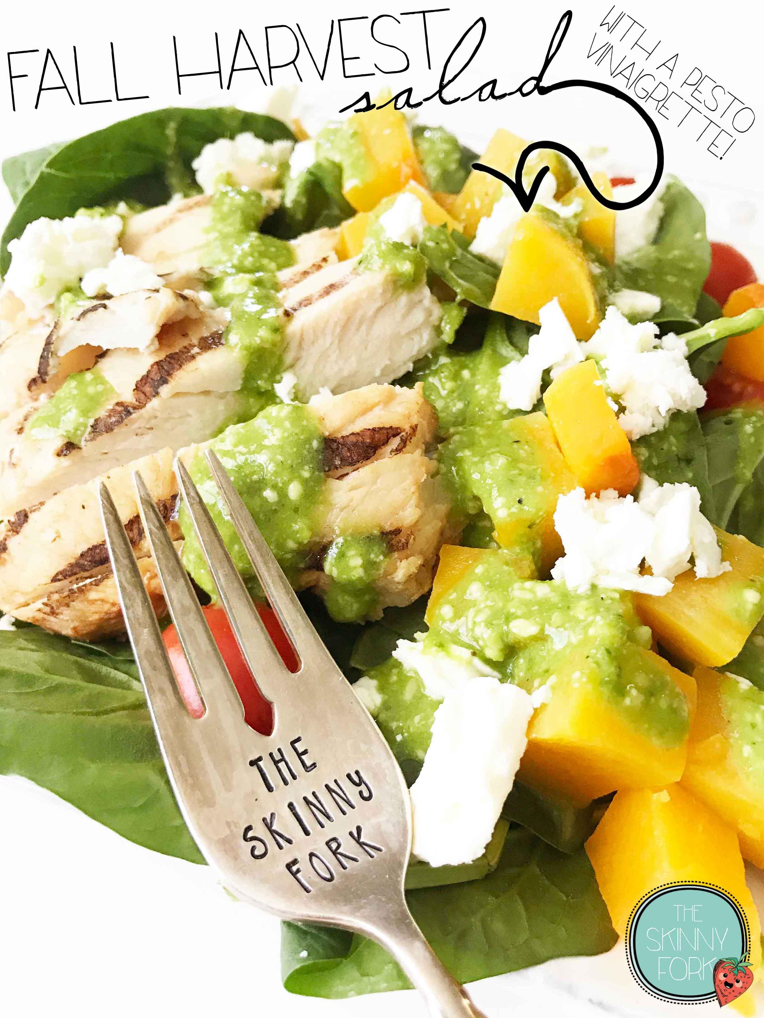 fall-harvest-salad-pin.jpg