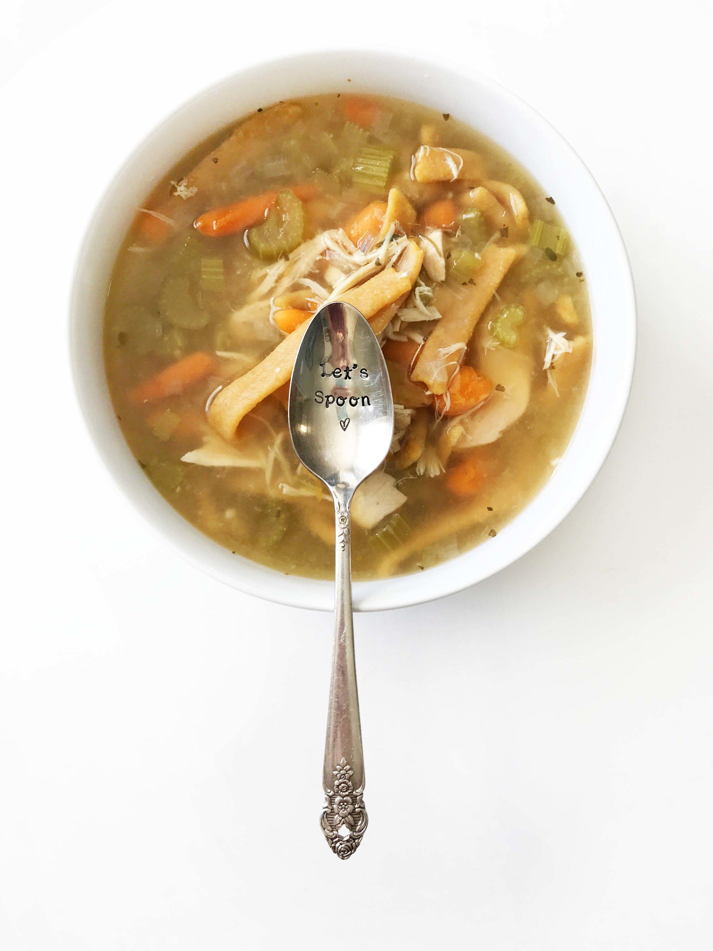 pumpkin-noodles10.jpg