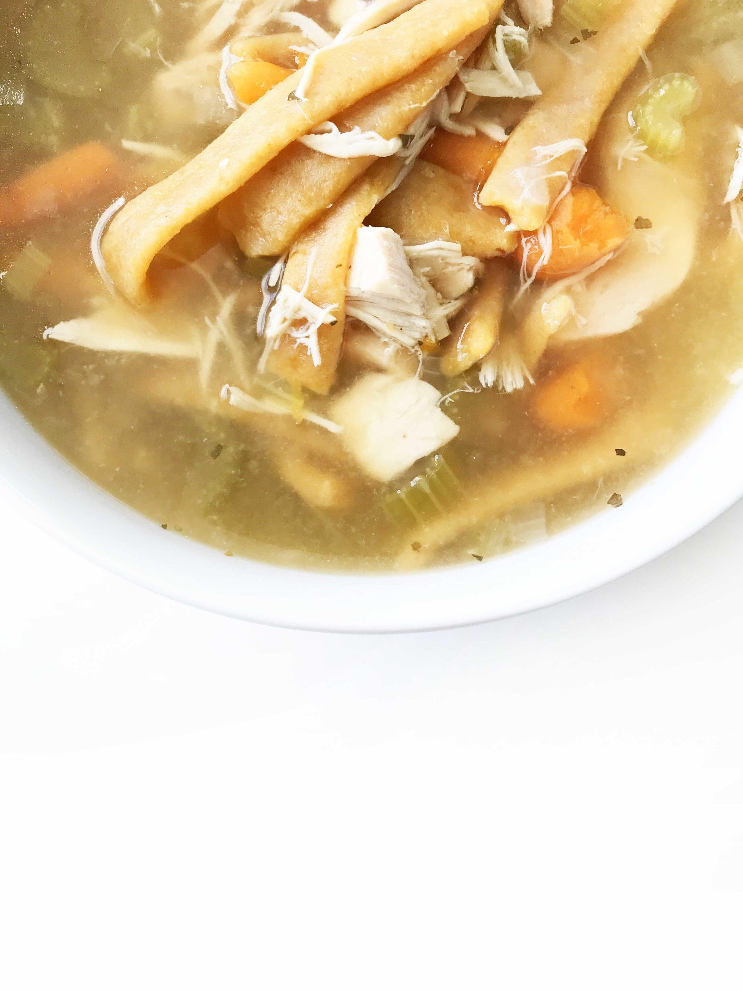 pumpkin-noodles8.jpg