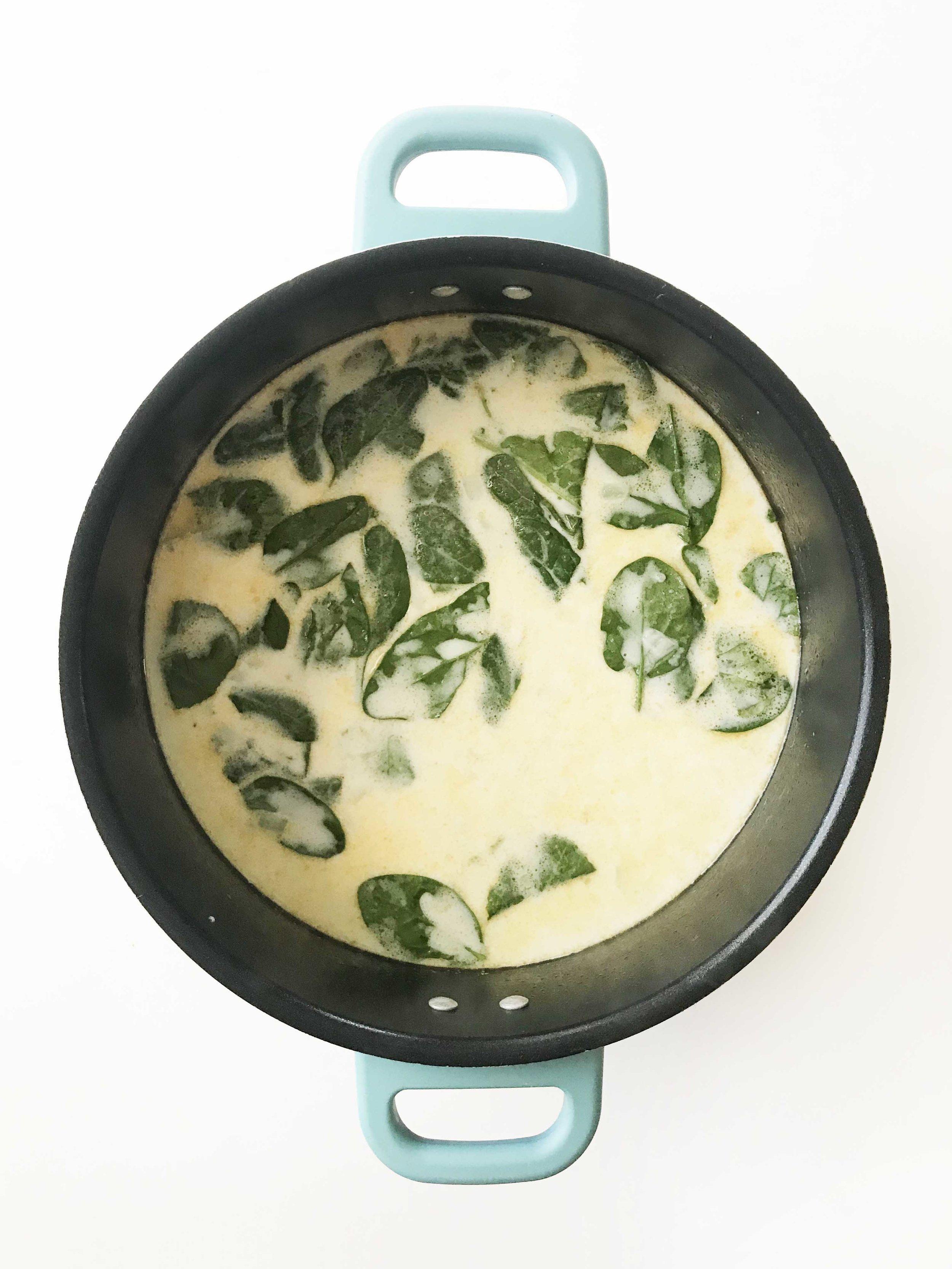 zuppa-toscana8.jpg