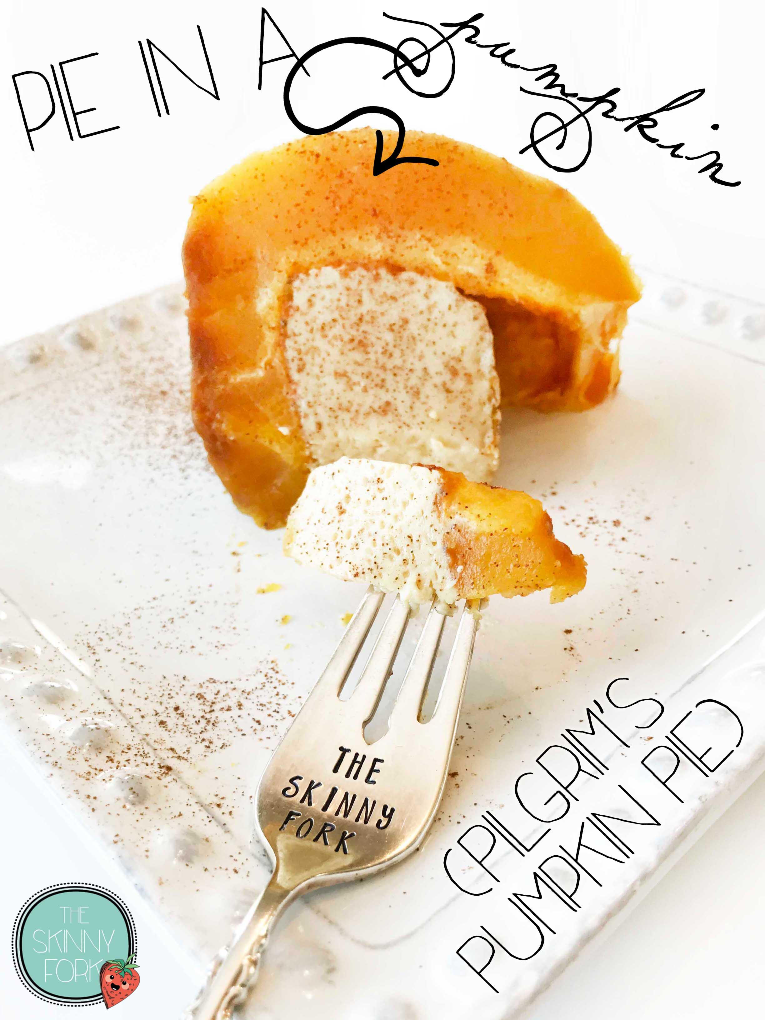 pie-pumpkin-pin.jpg
