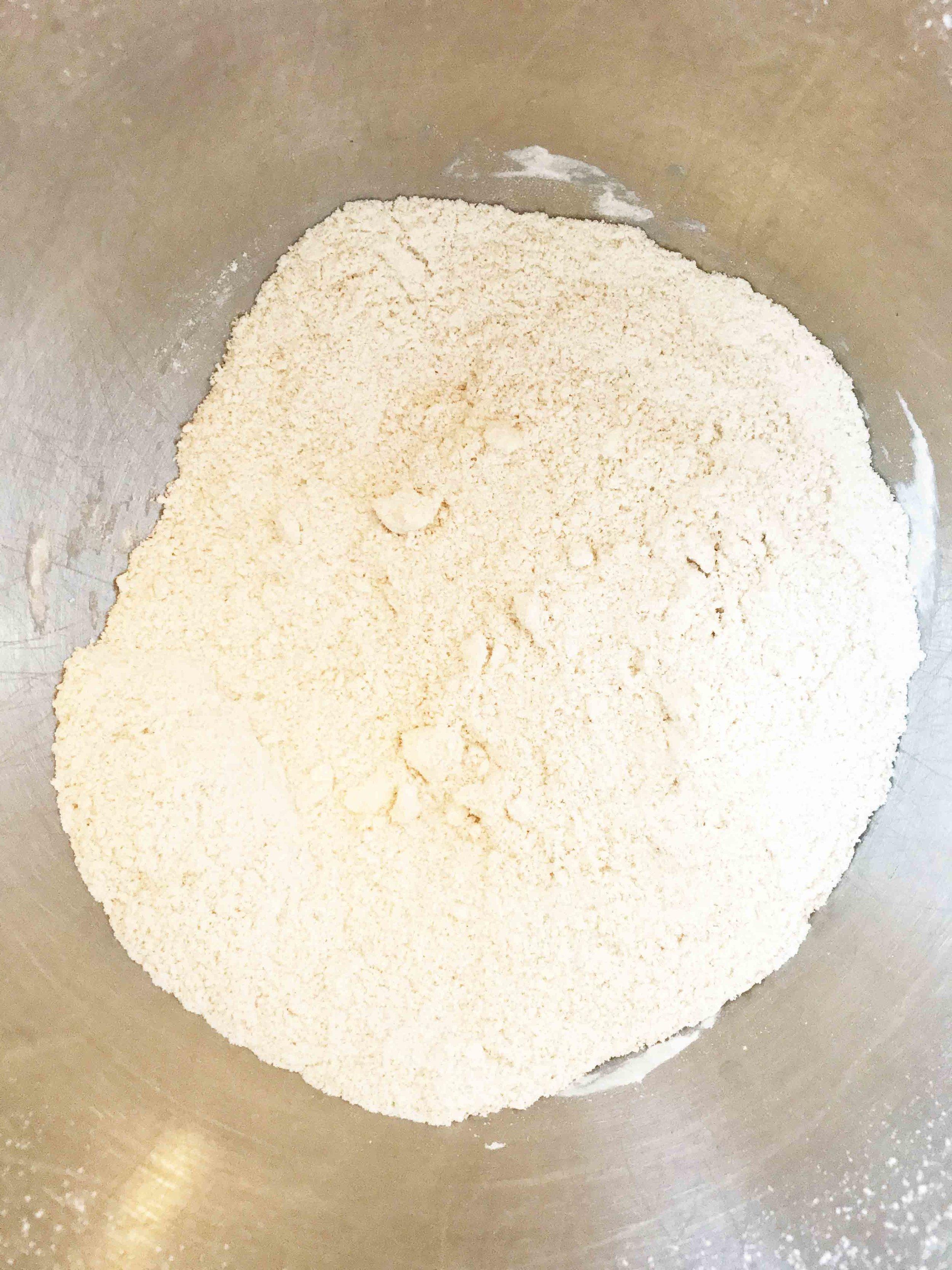 sugar-cookie-scones7.jpg
