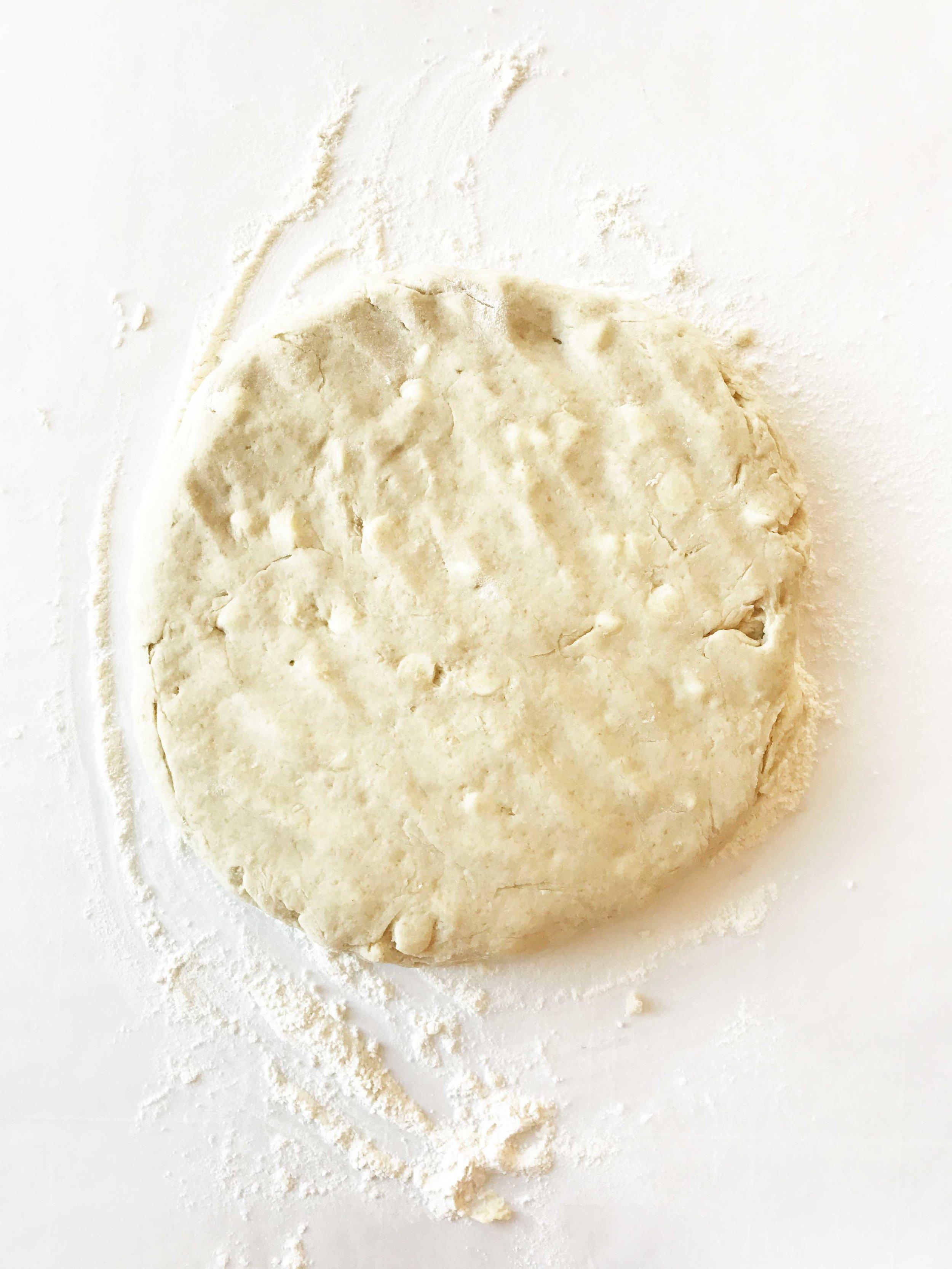 sugar-cookie-scones10.jpg
