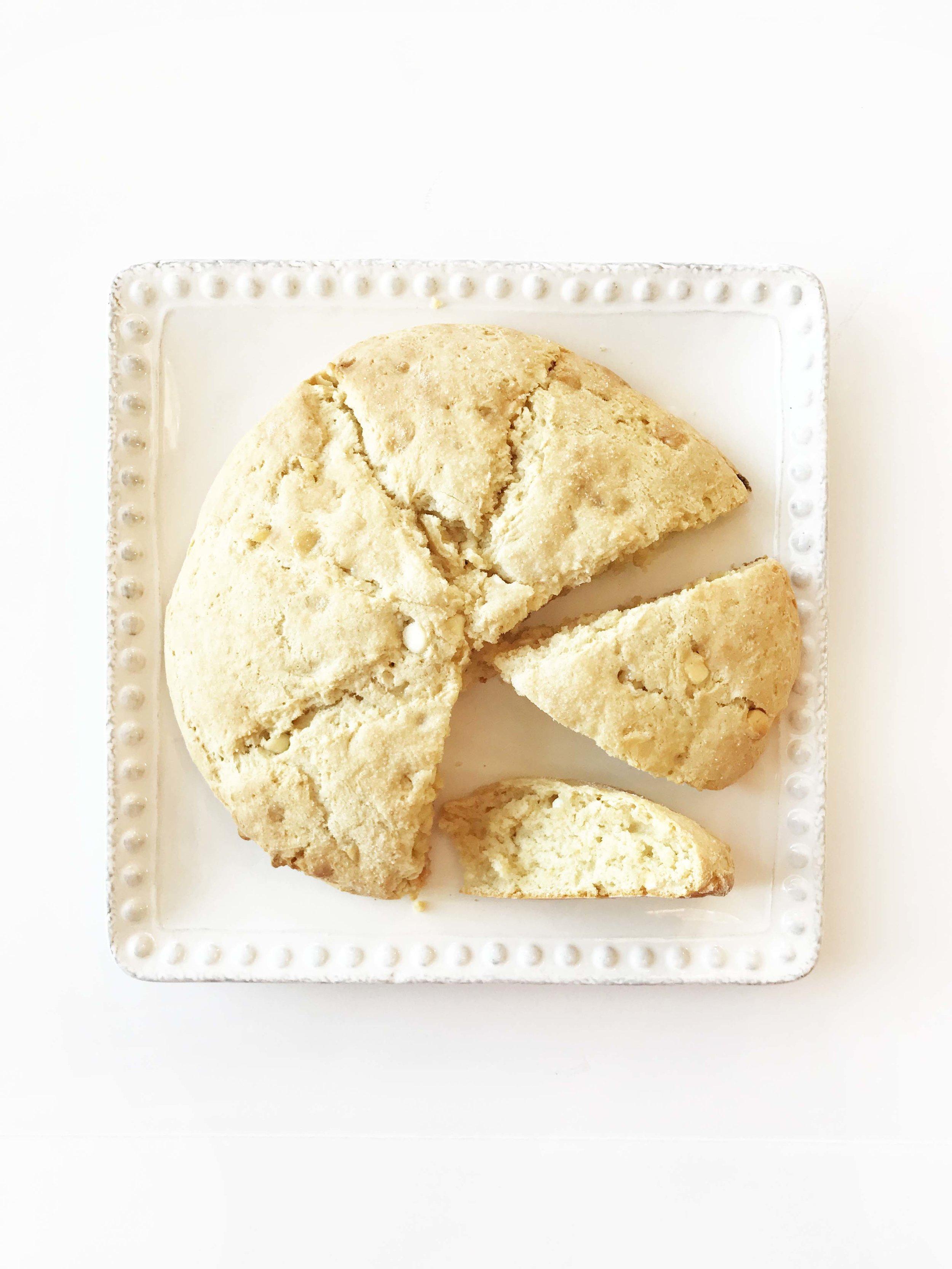 sugar-cookie-scones13.jpg