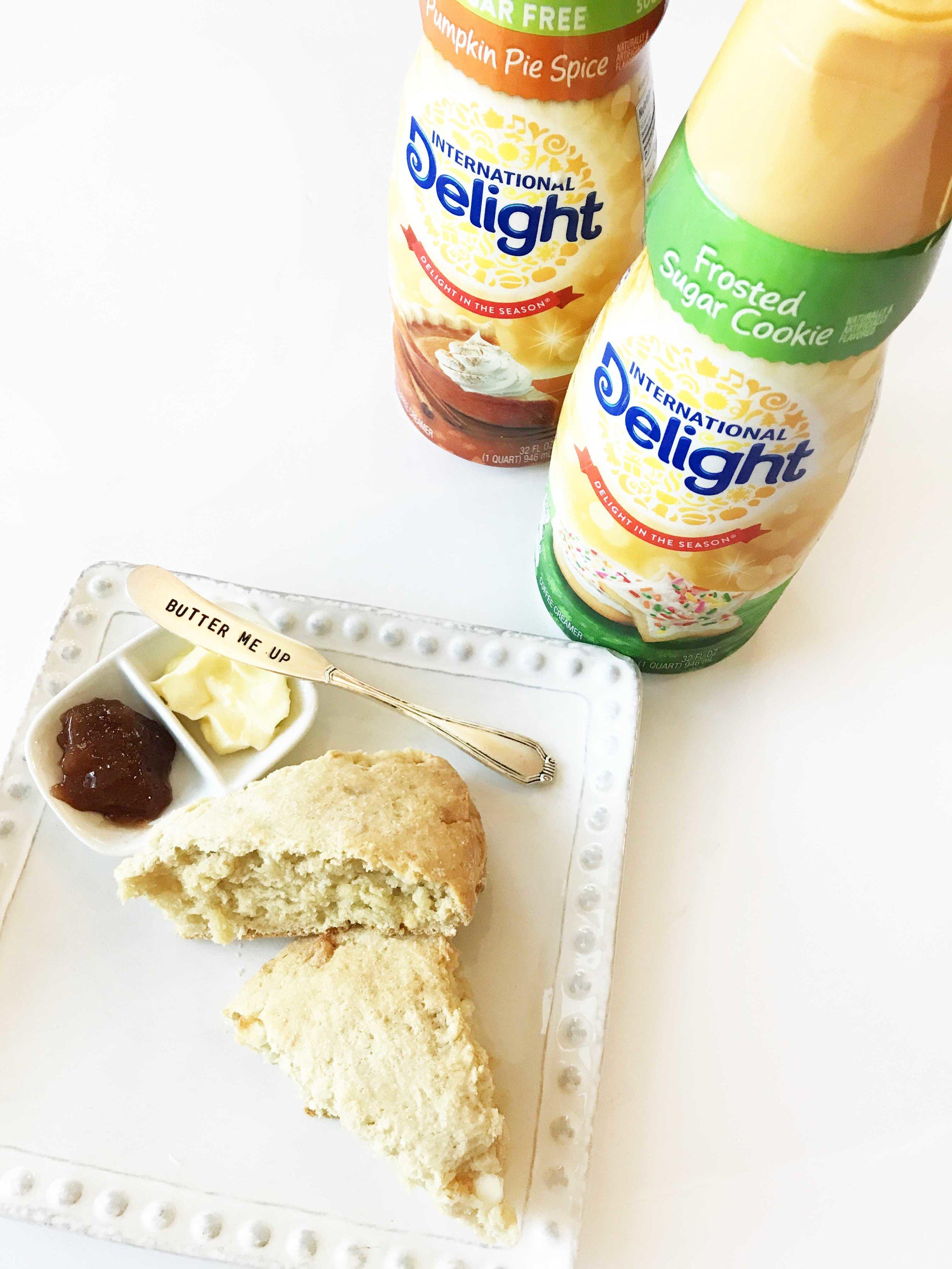 sugar-cookie-scones2.jpg