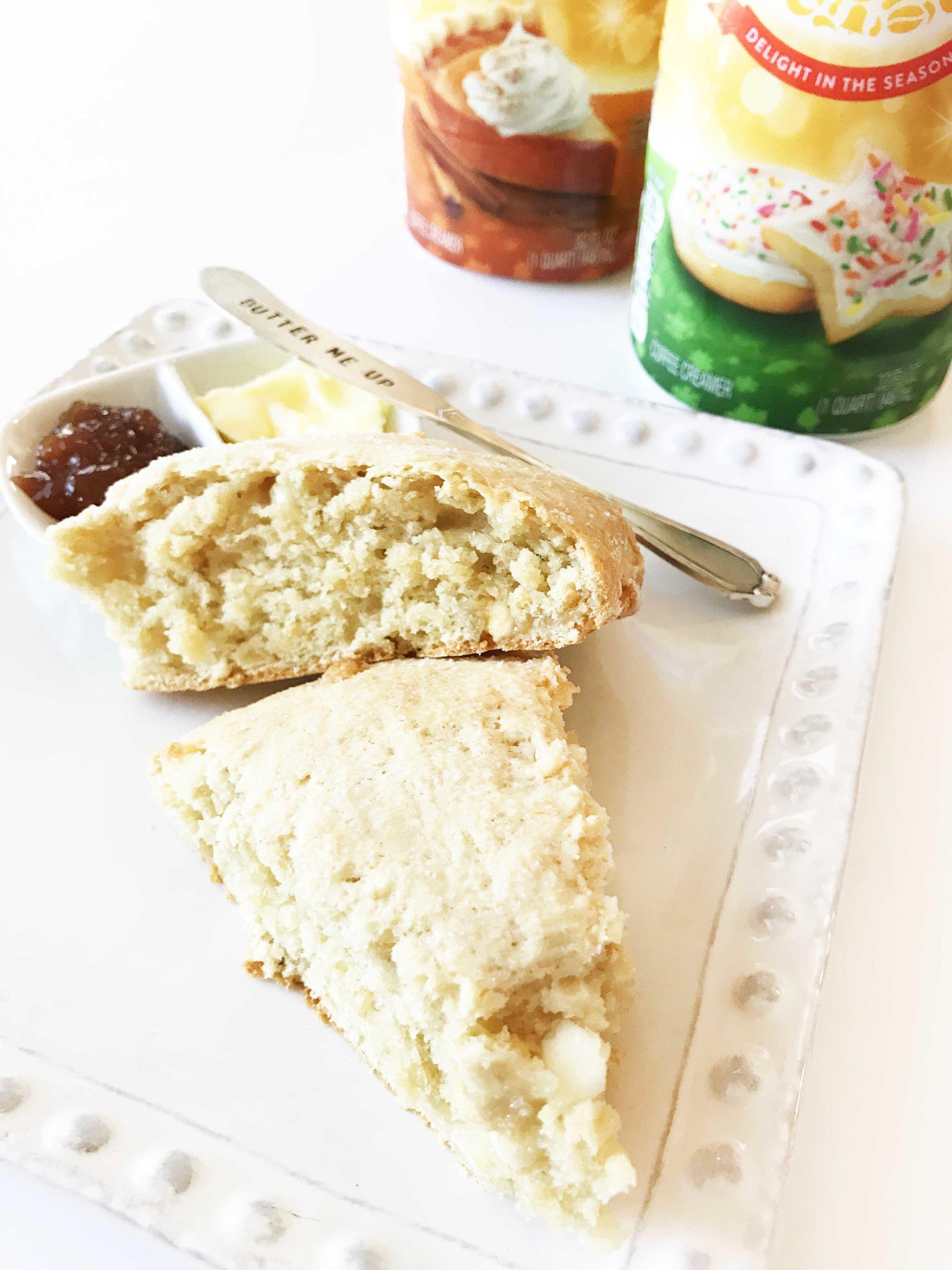 sugar-cookie-scones3.jpg
