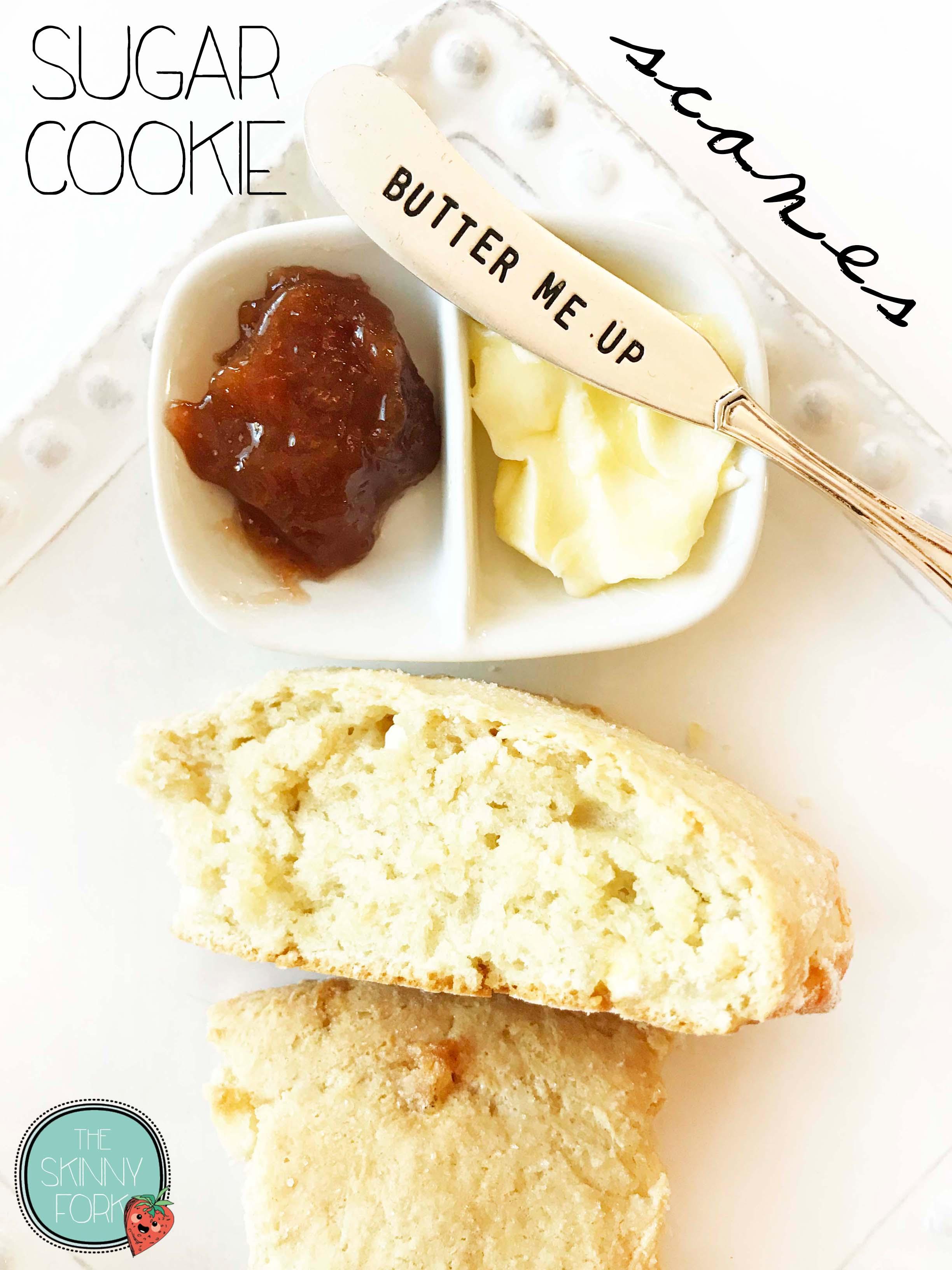 sugar-cookie-scones-pin.jpg