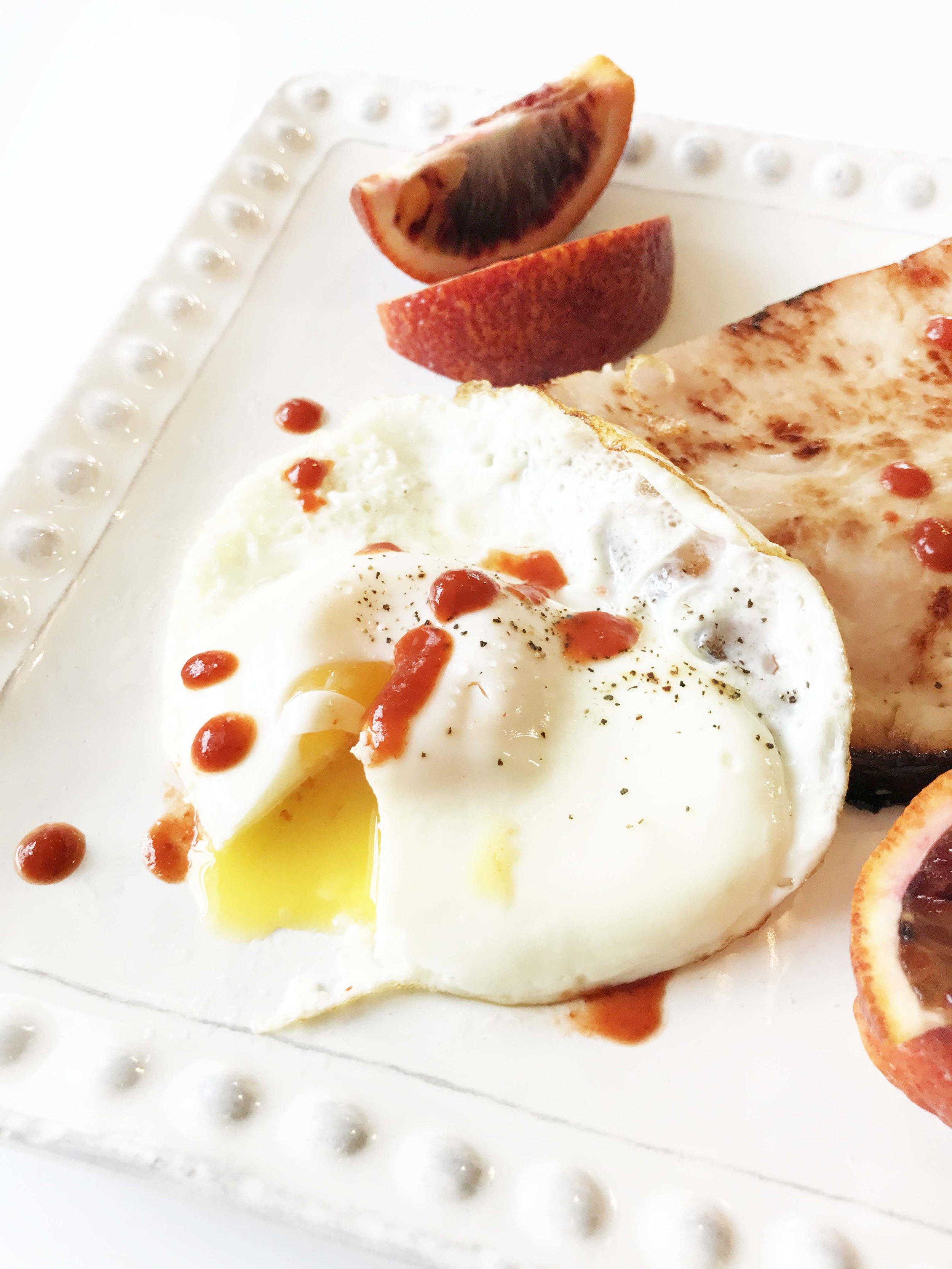 dexter-breakfast6.jpg