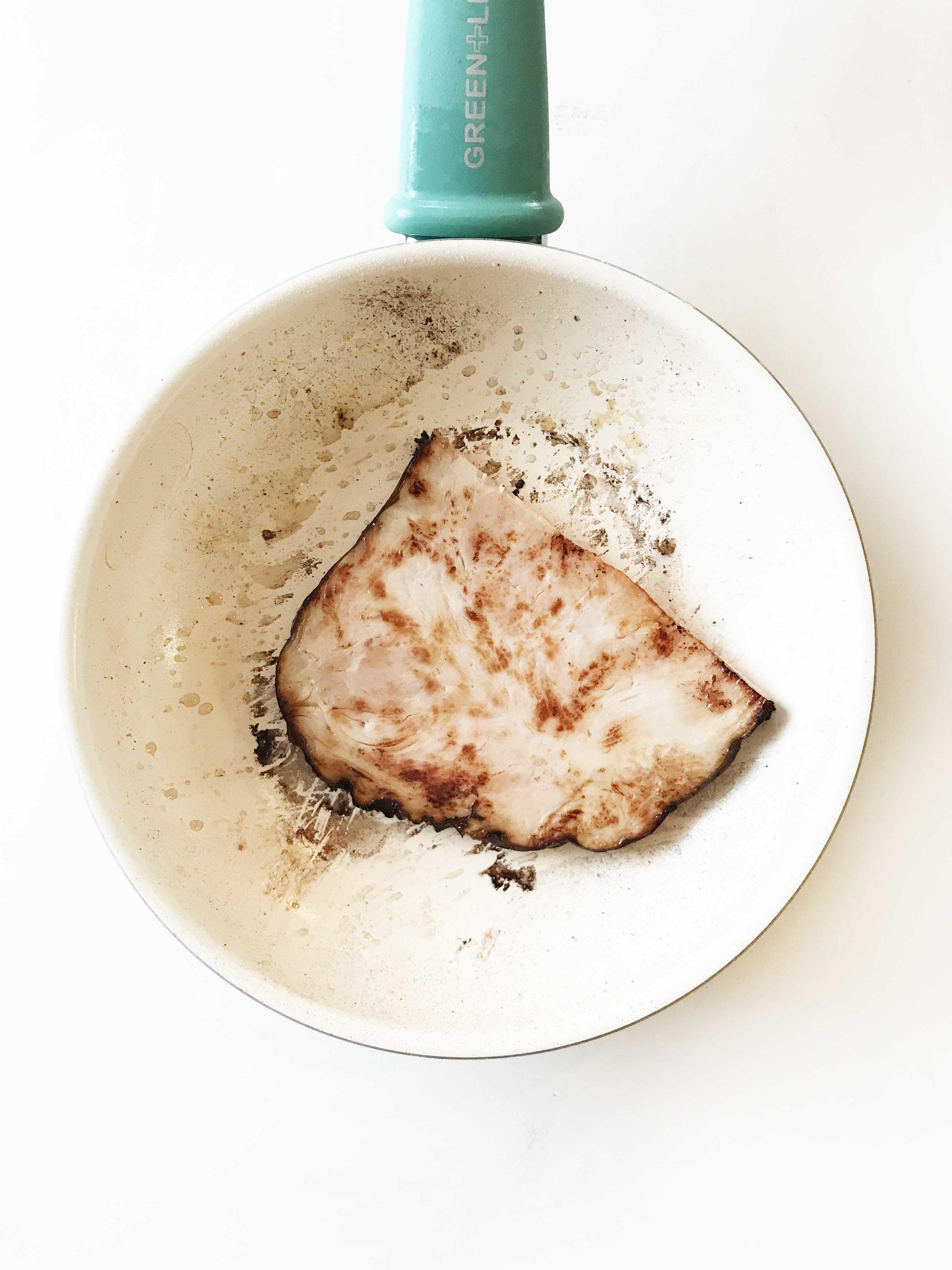 dexter-breakfast3.jpg